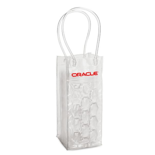 Sacola refrigeradora para 1 garrafa no Elo7   99Promocional (B9FA07) 14d69a1f9e