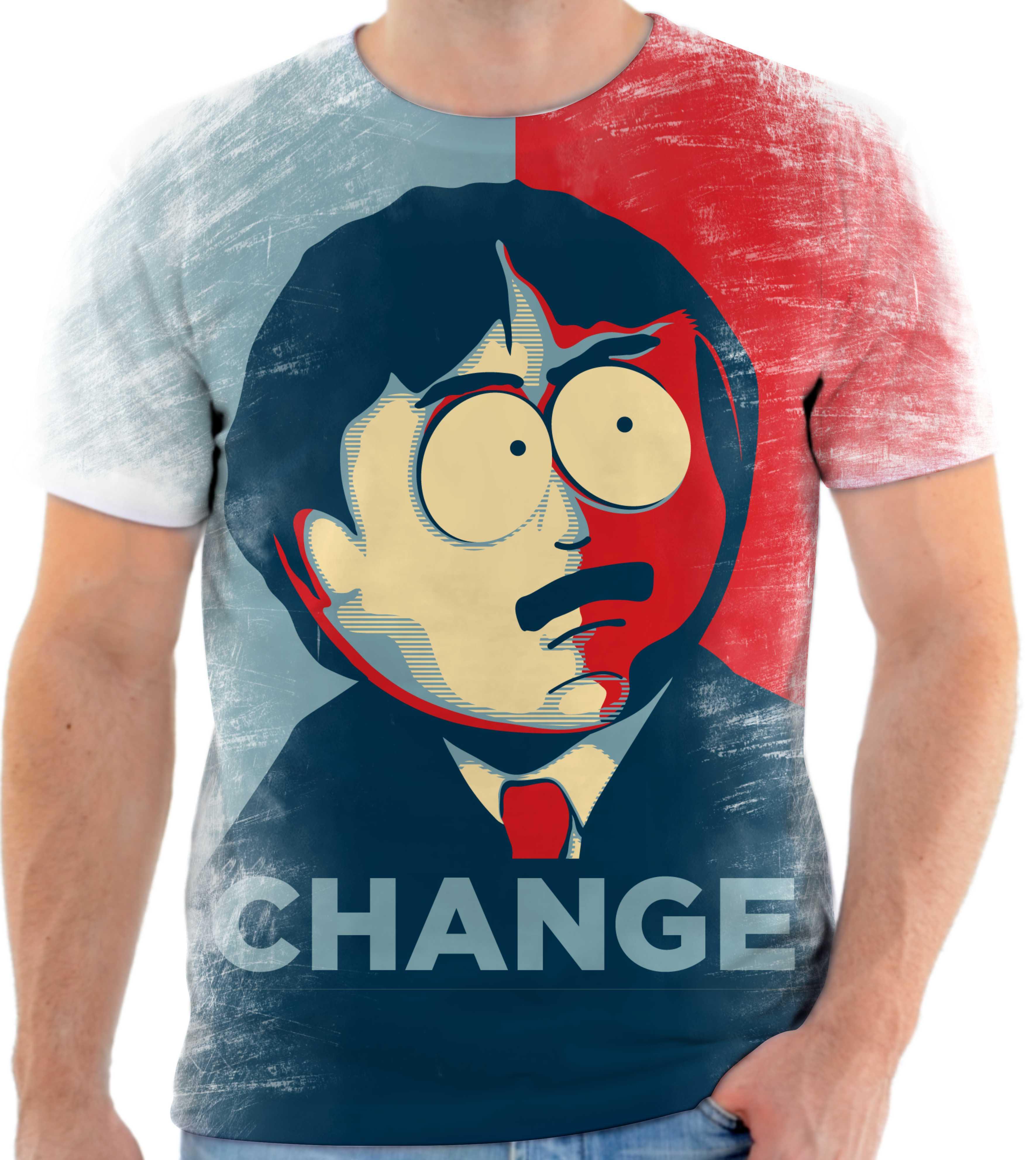 22f9716c96 Camisa Camiseta Blusa Personalizada Filme Desenho Pokemon 1