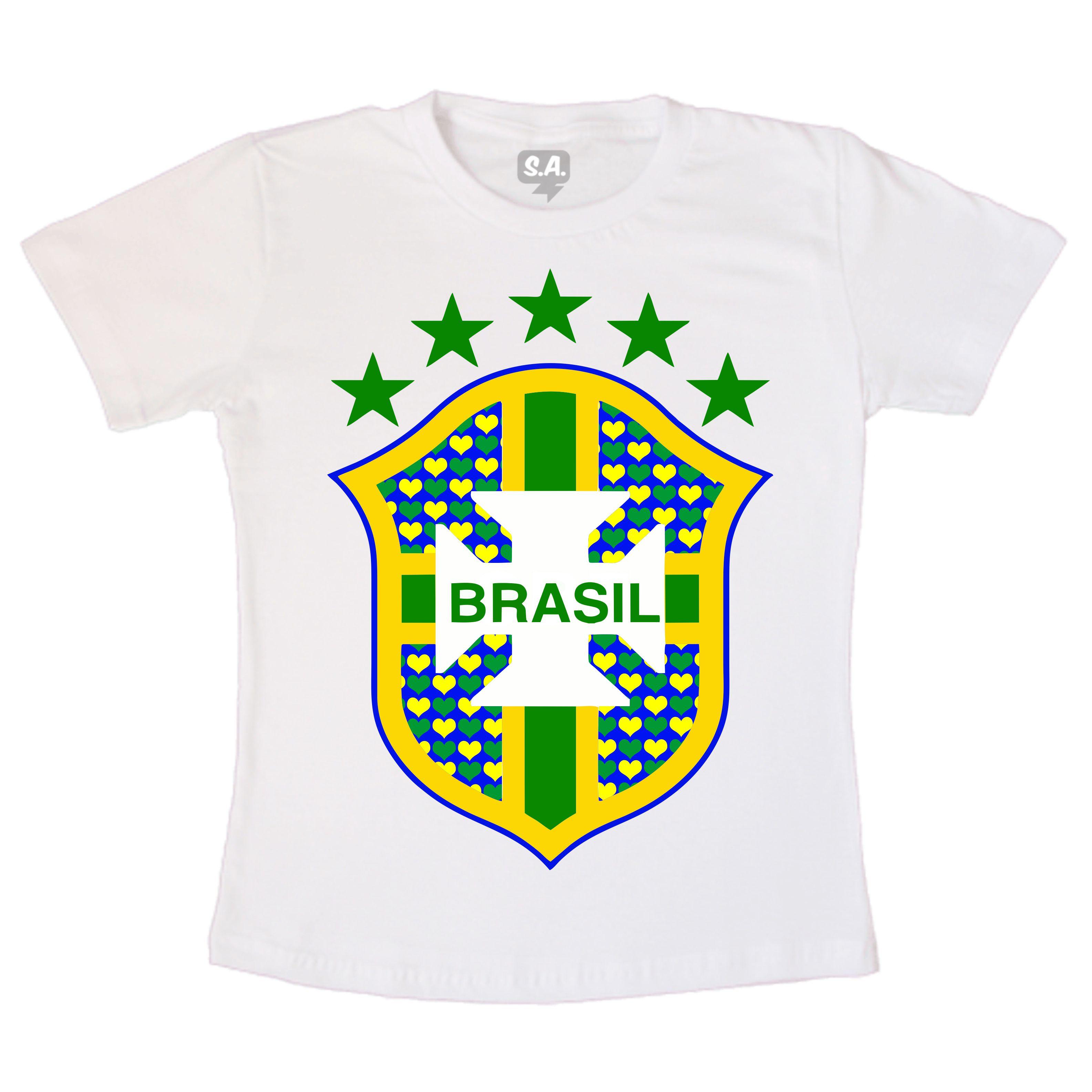 Chaveiro Coracao Copa do Mundo  1e52ef5fe4bef