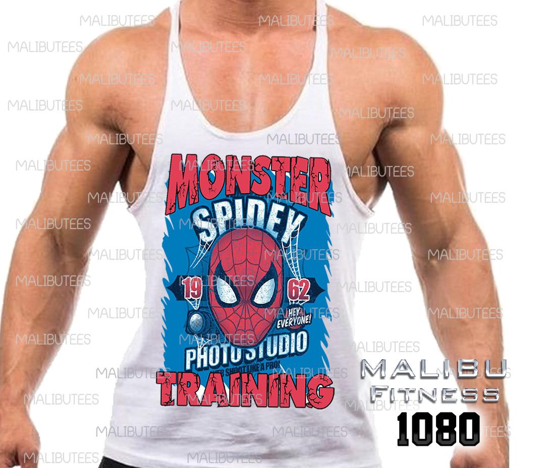 46135fd05414c Camiseta para Musculação