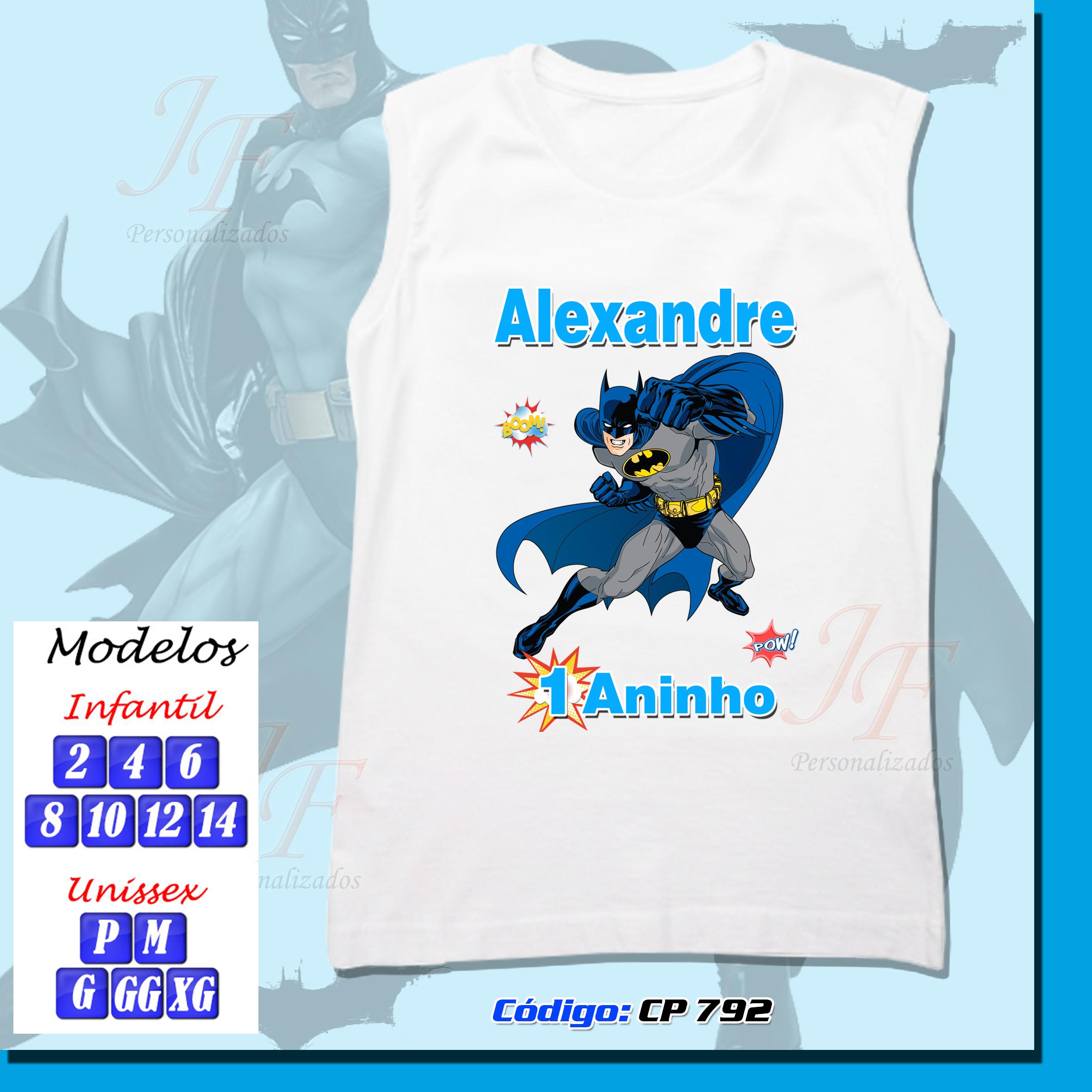 Camisetas para Machos  6c822daa7ec