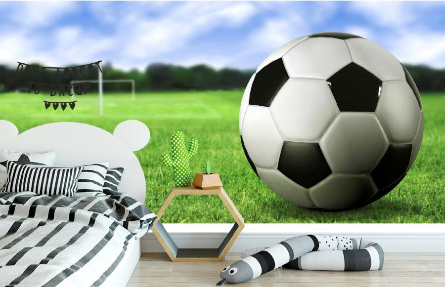 d6af92cf94 Papel de Parede Rede Futebol
