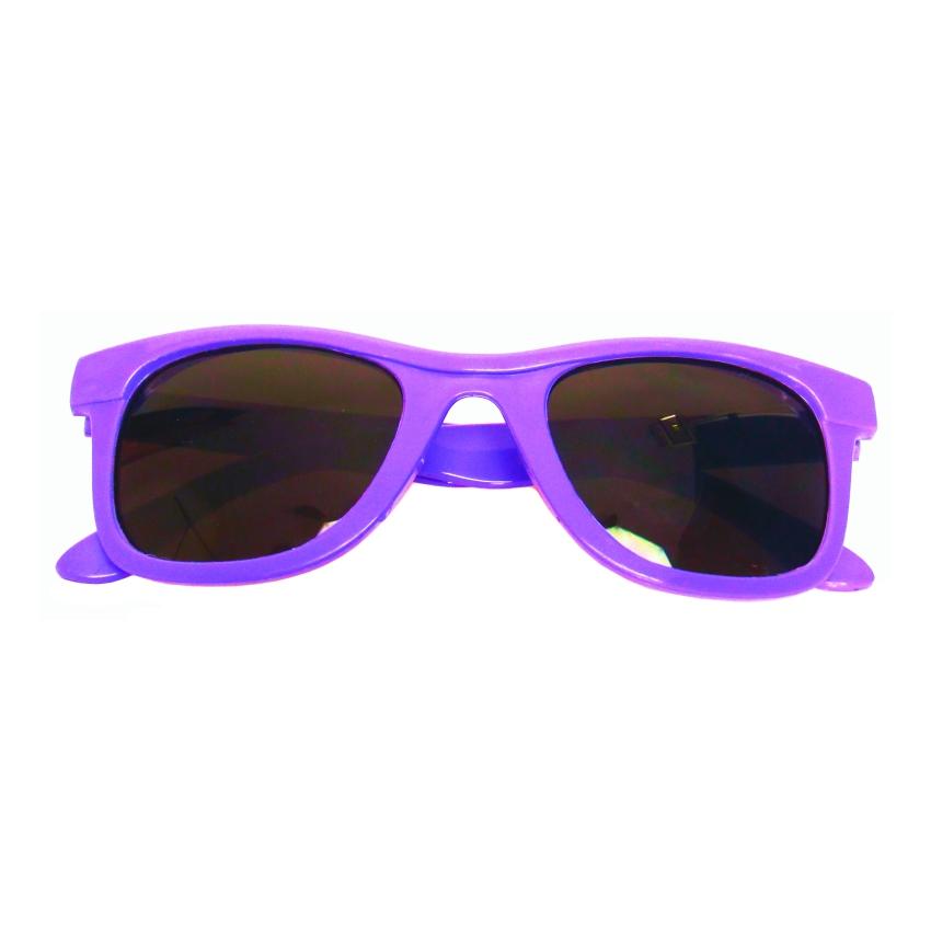 1 Oculos Escuro Colorido de Criança Festa Balada Infantil no Elo7   Loja  Ágata - Artigos de Festas, Lembrancinhas e Presentes em São Paulo-SP  (BAB351) d77cb176ef