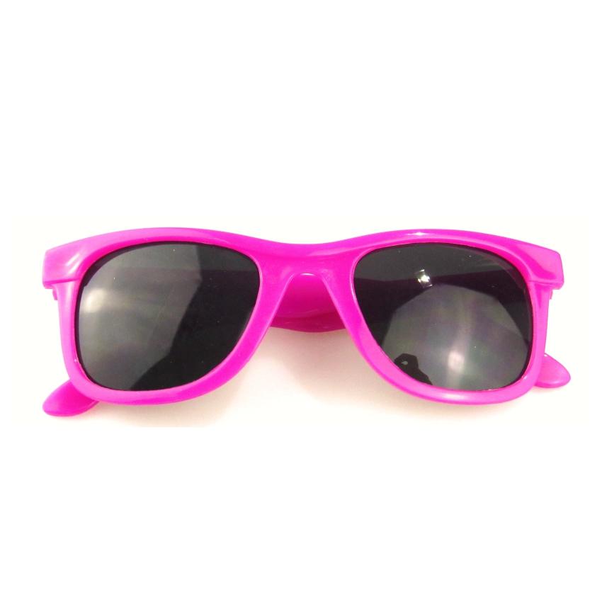 30 Oculos de Sol Infantil Colorido Festas e Casamentos no Elo7   Loja Ágata  - Artigos de Festas, Lembrancinhas e Presentes em São Paulo-SP (BAB3B6) 6caeb1c5fa