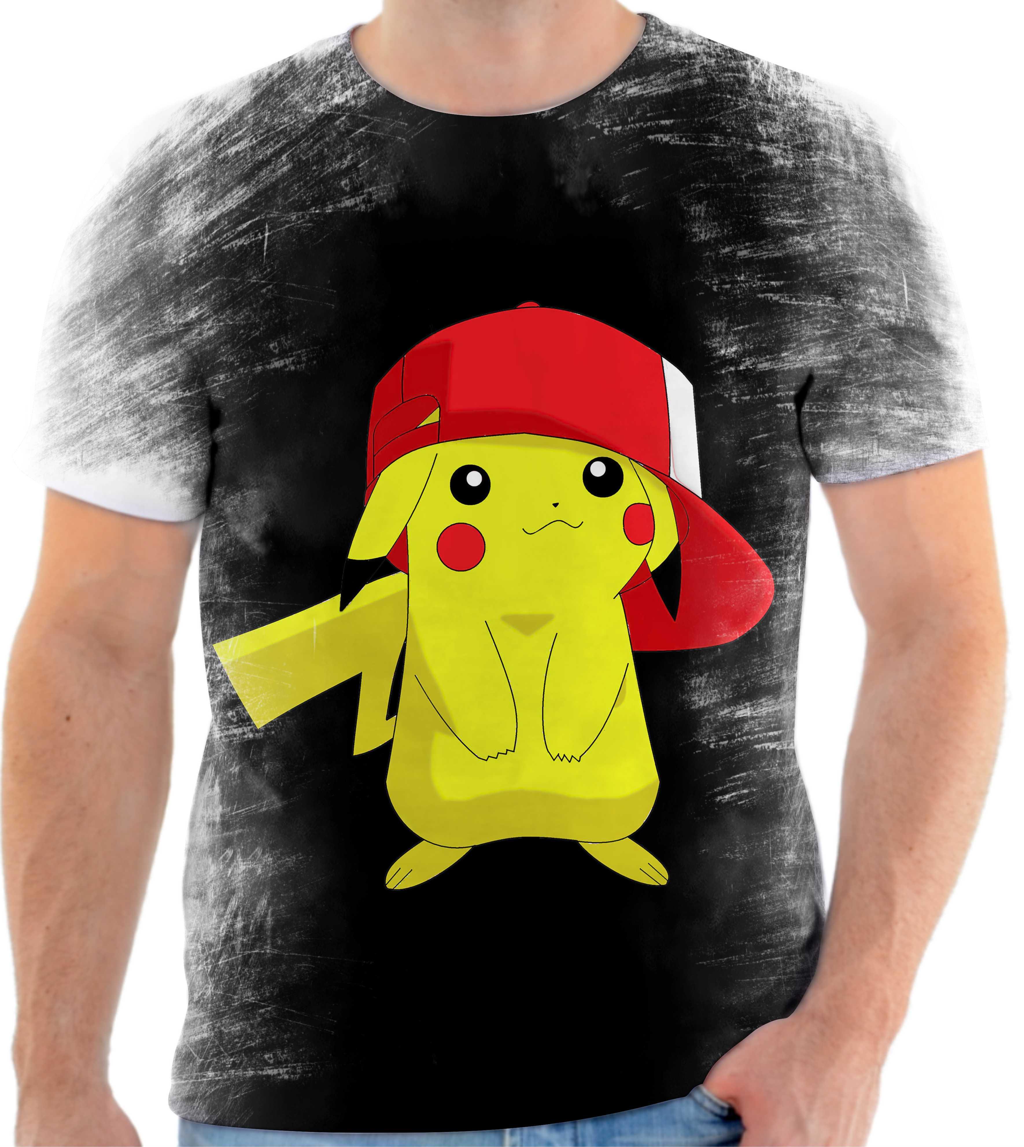d0610625c Assistir Pokemon Online 2 Temporada
