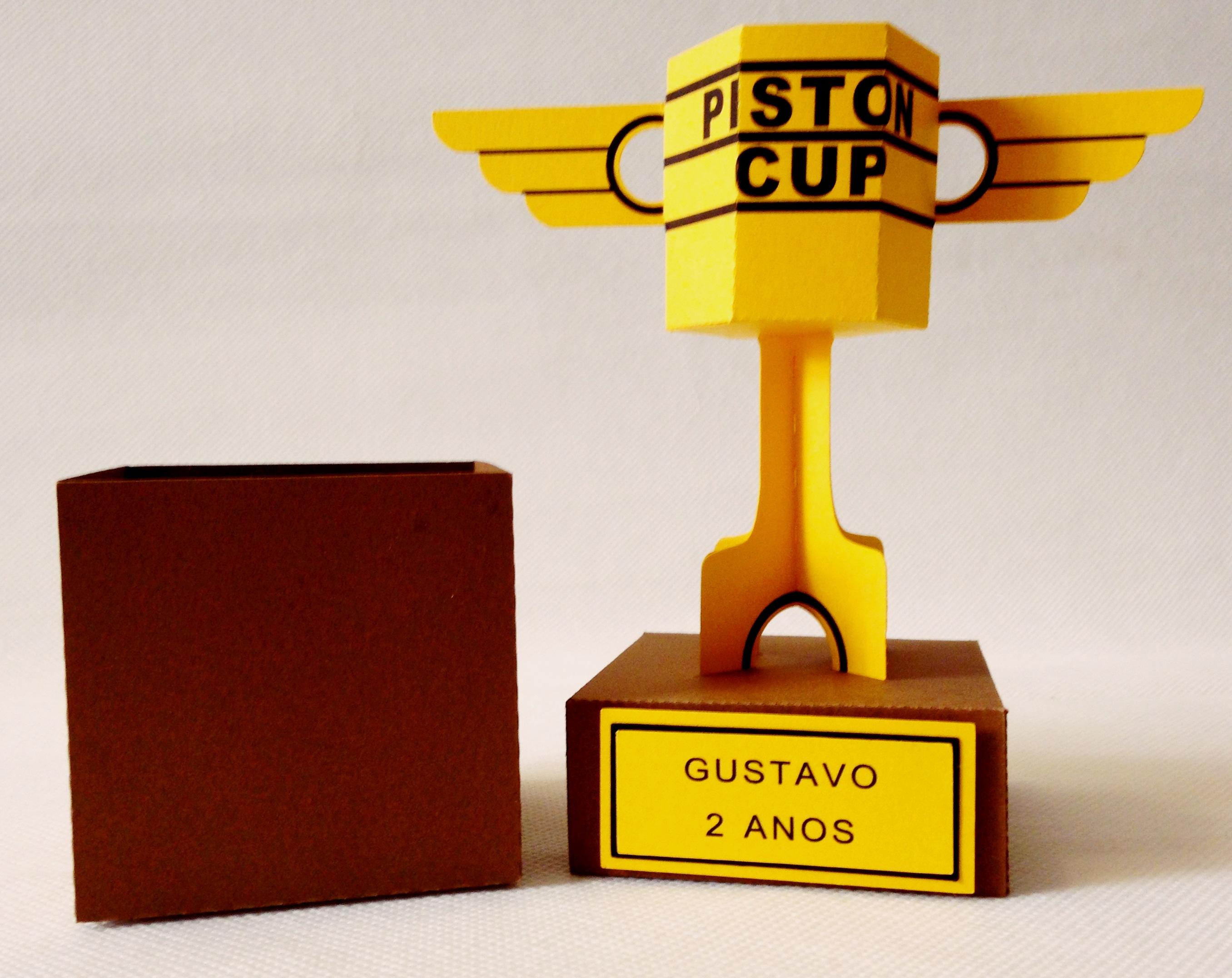 Troféu Copas  a6fae7559b708