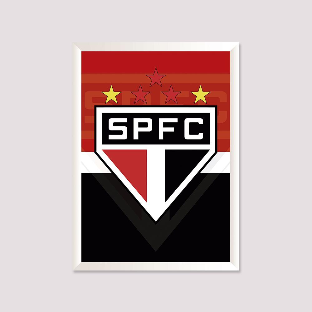 Quadro Futebol Clube do Porto  7b54661c39cfa