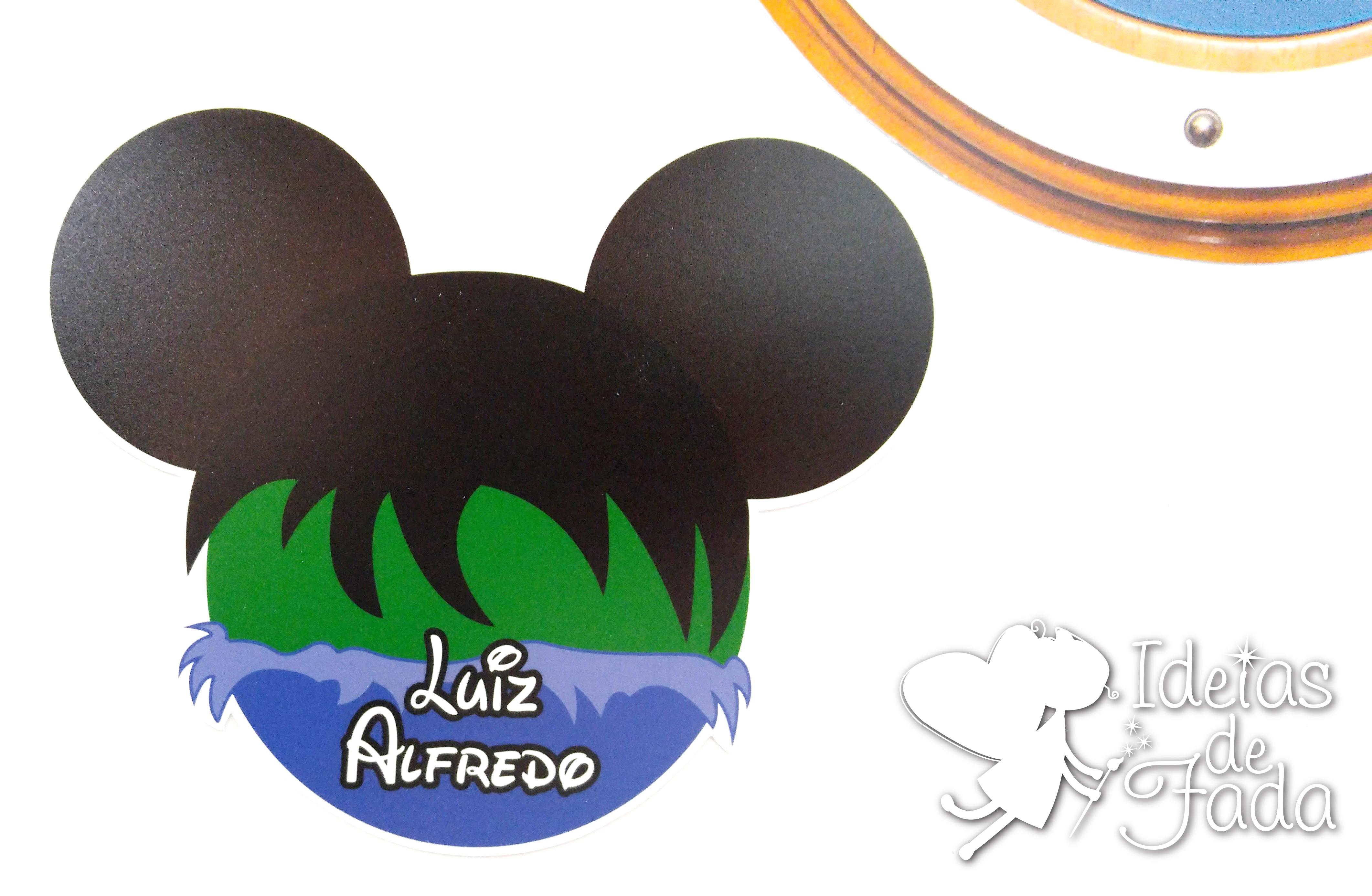af4ceff00f Imã Disney