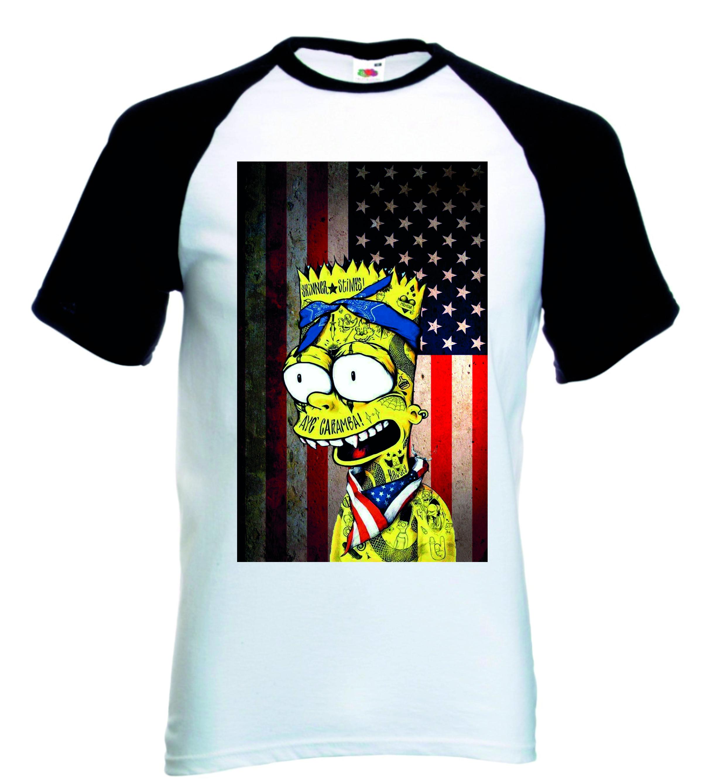 Camiseta Raglan Bandeira Belgica  16ee1501e3c76
