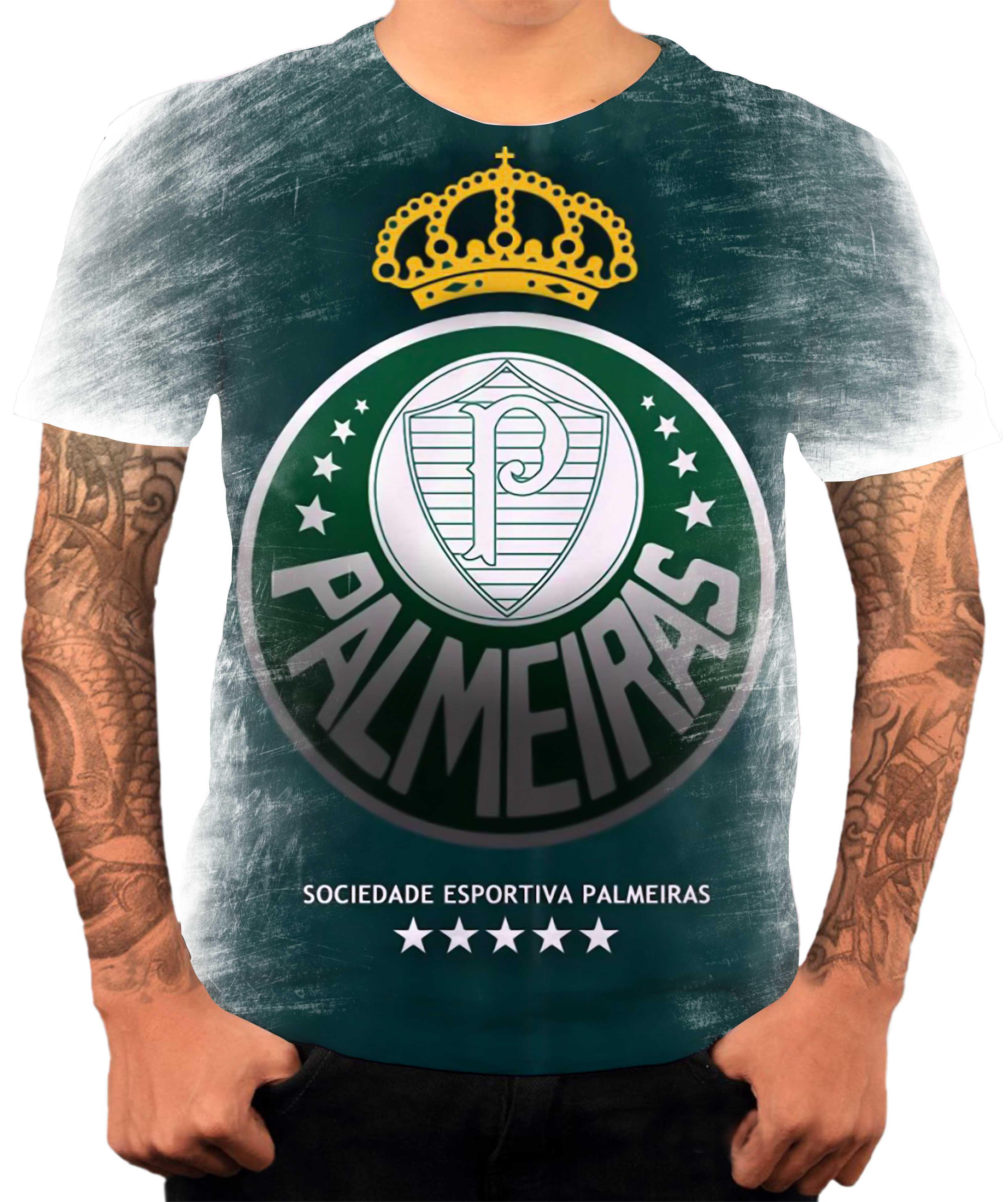 Almochaveiros Camisas de Times 1  35c00de15db03