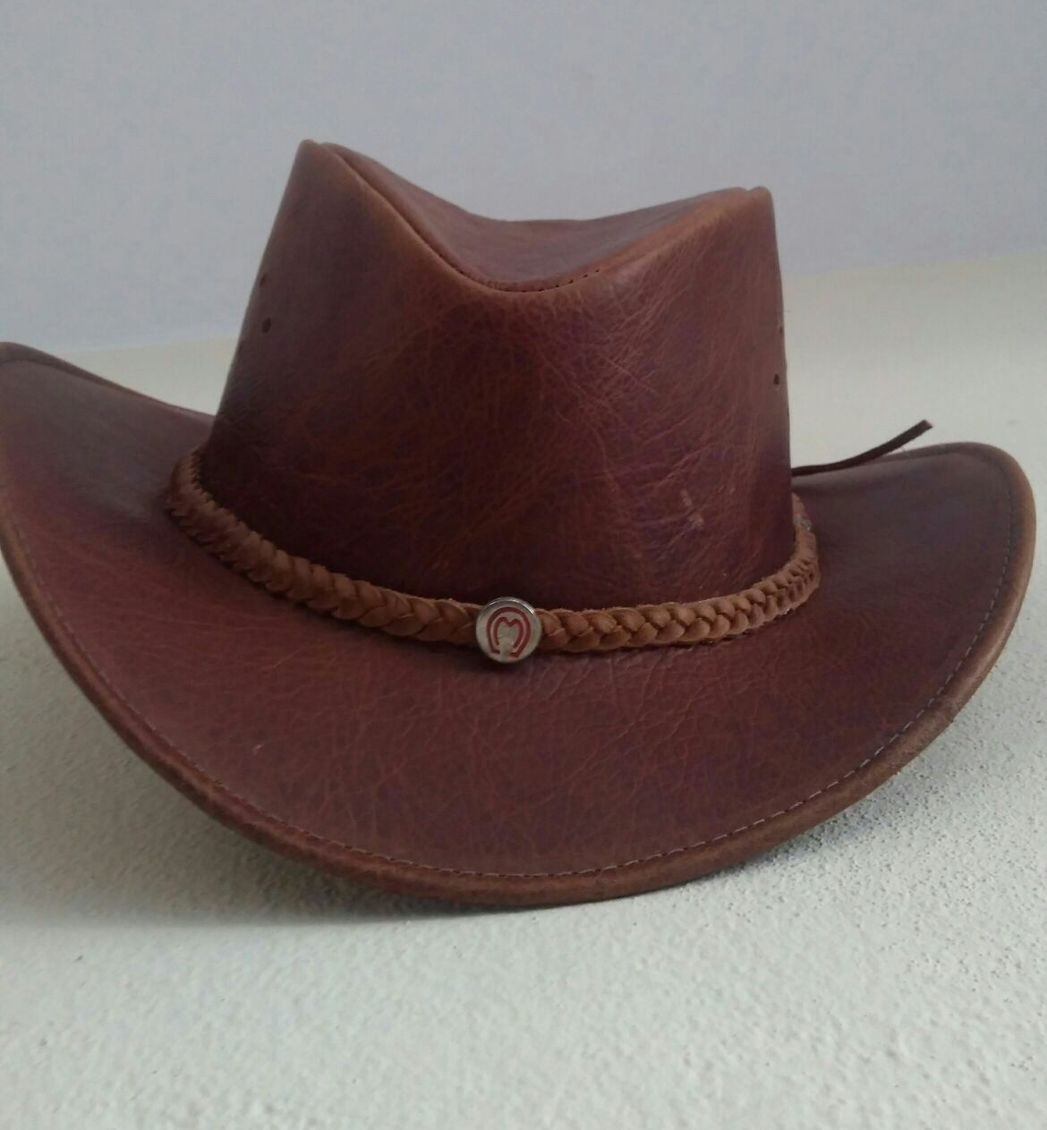 Colete e Chapeu Cowboy Menina Infantil  246cbc36e26