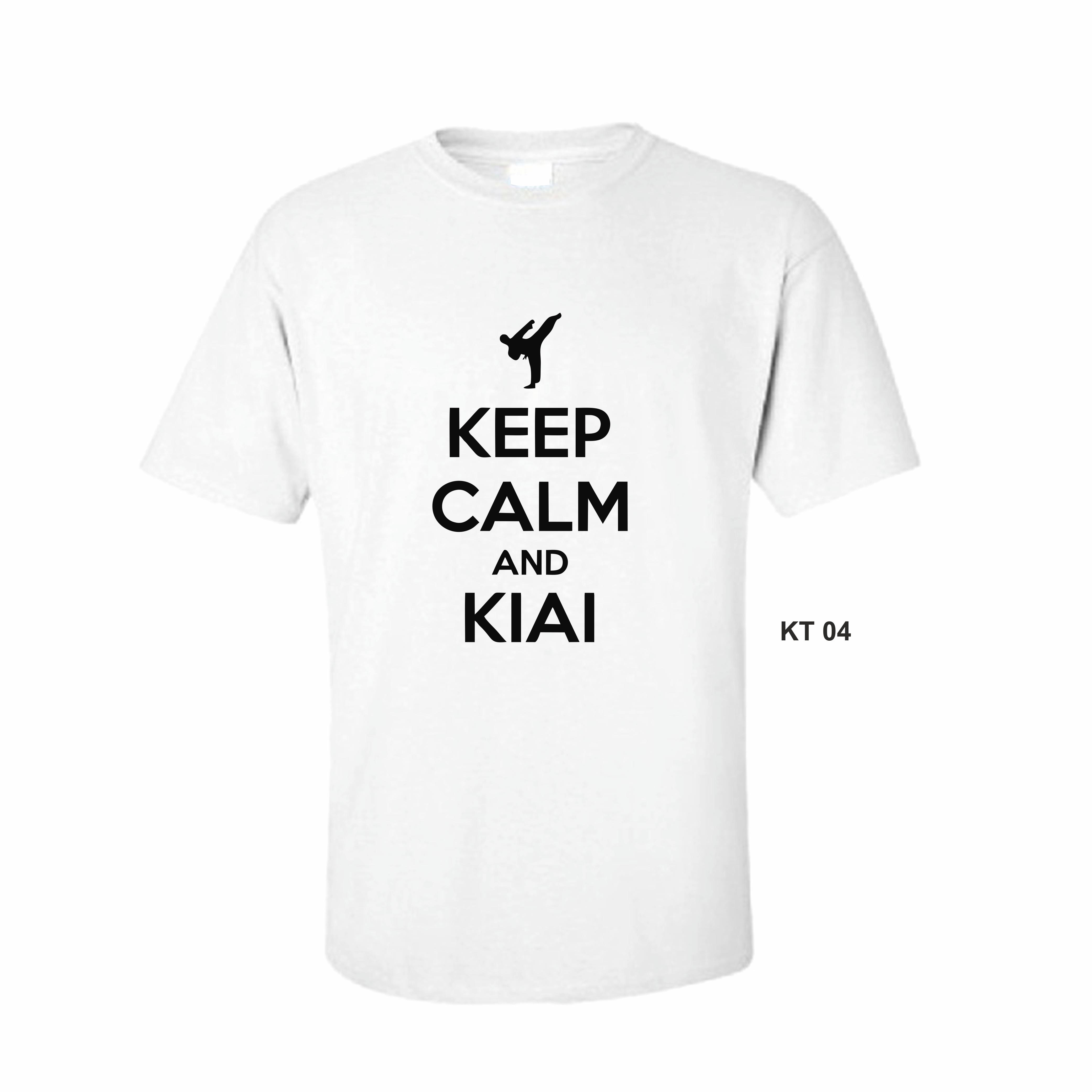 28de676eb6 Camiseta Olimpica