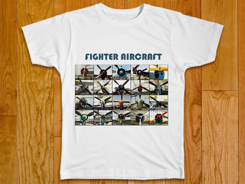 2f7742a88b Avião de Caça
