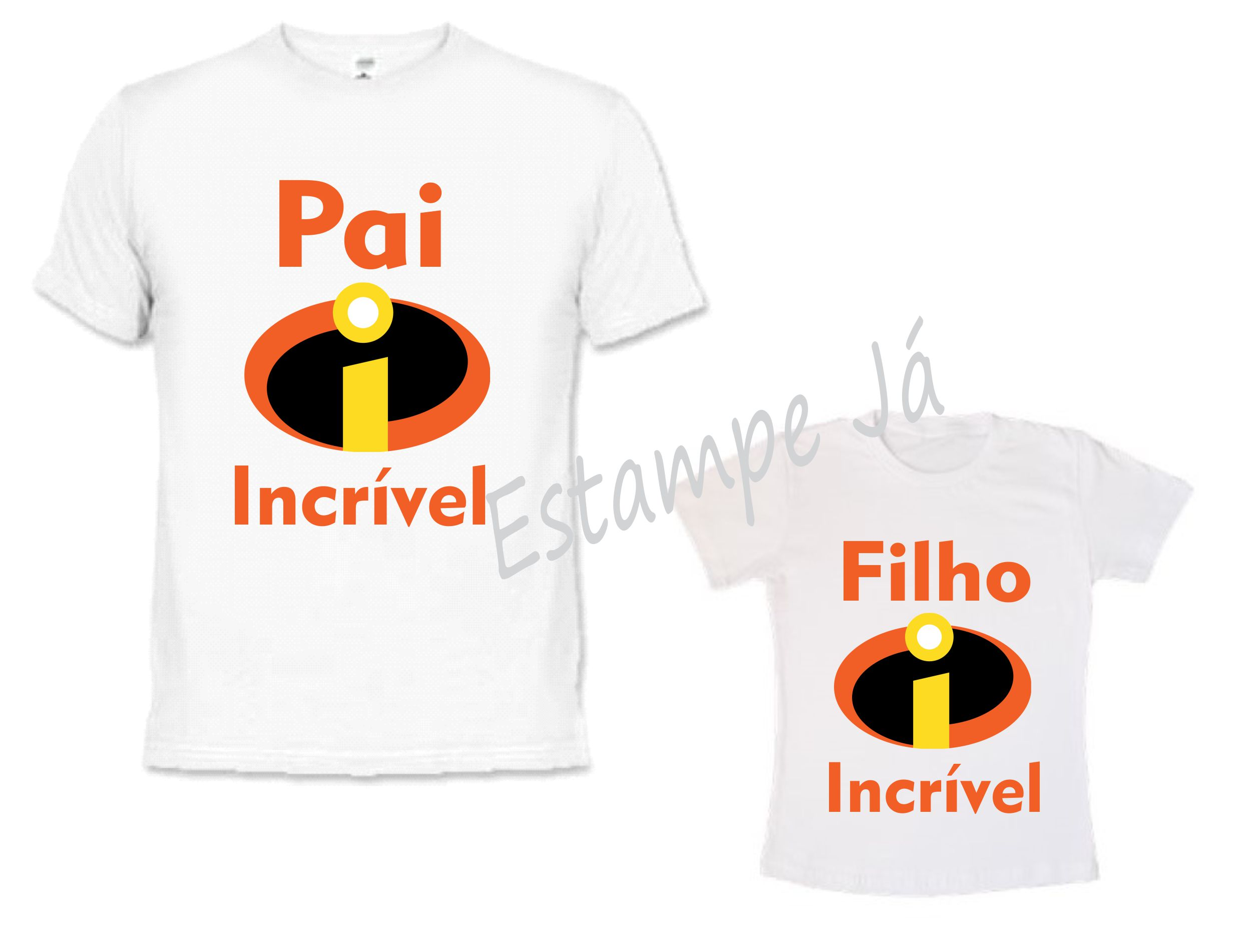 Camisetassuperpaisuperfilho  f7b183c3ab6f6