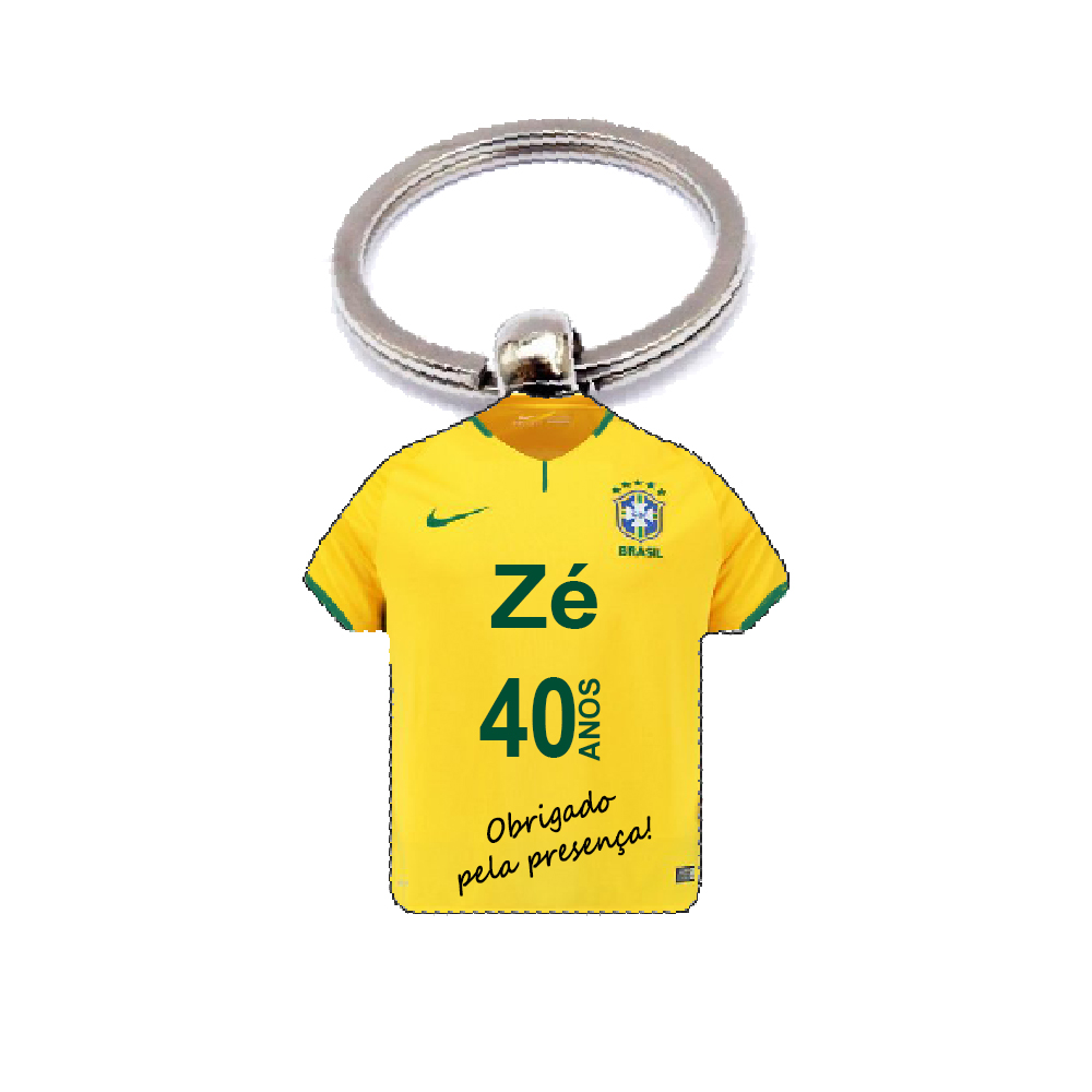 Camisa Alemnha  3598e901b3f6f