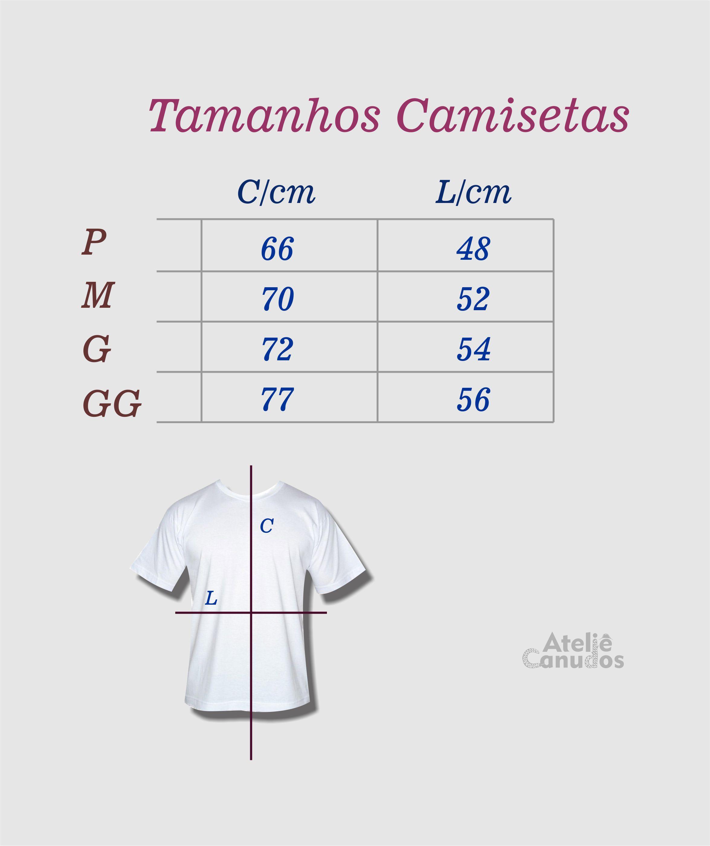 Camisa Pica-pau-rei - amarela no Elo7  2c752739135d9
