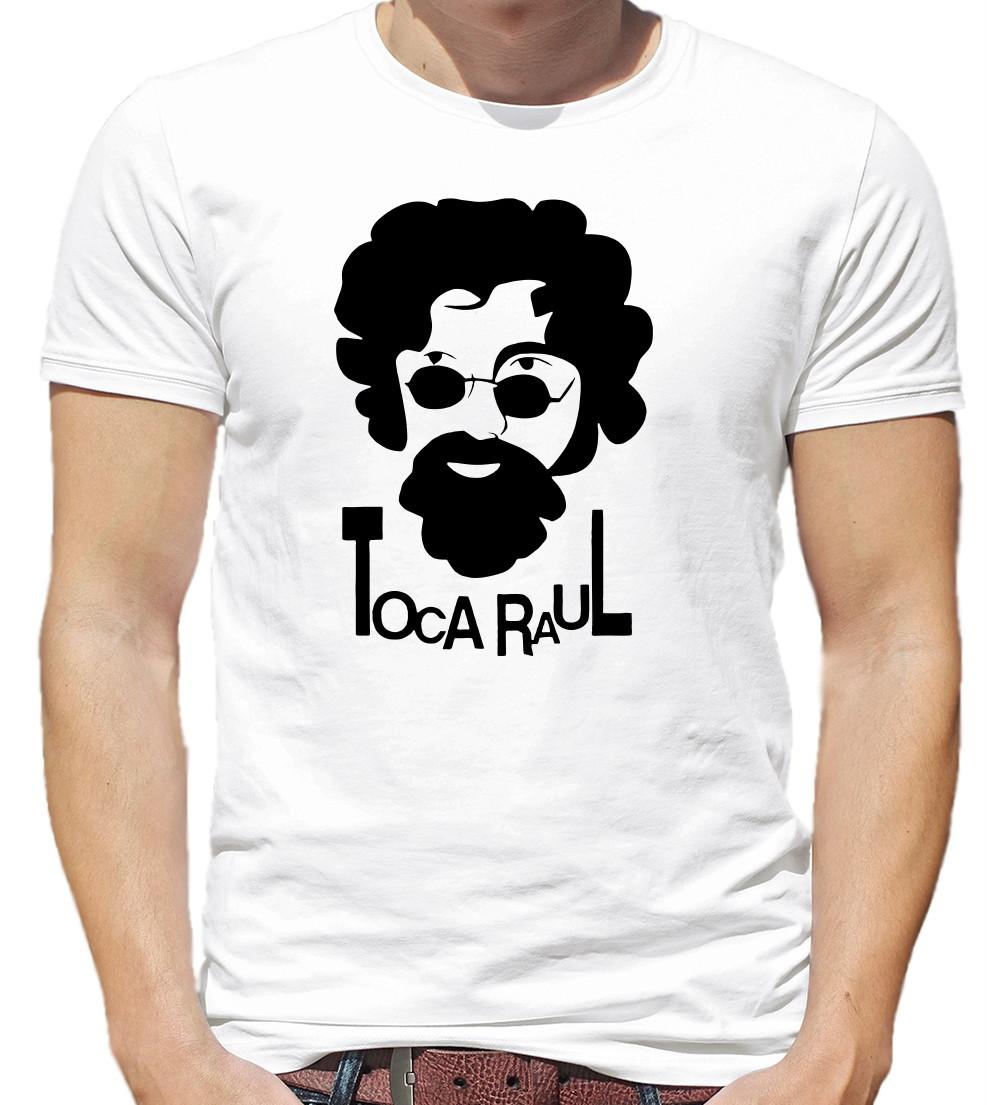 Camiseta com Touca  0b4b0df051d