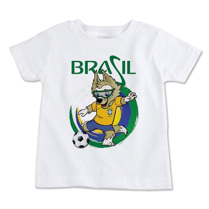 Camiseta personalizada  c8686cf1e01b1