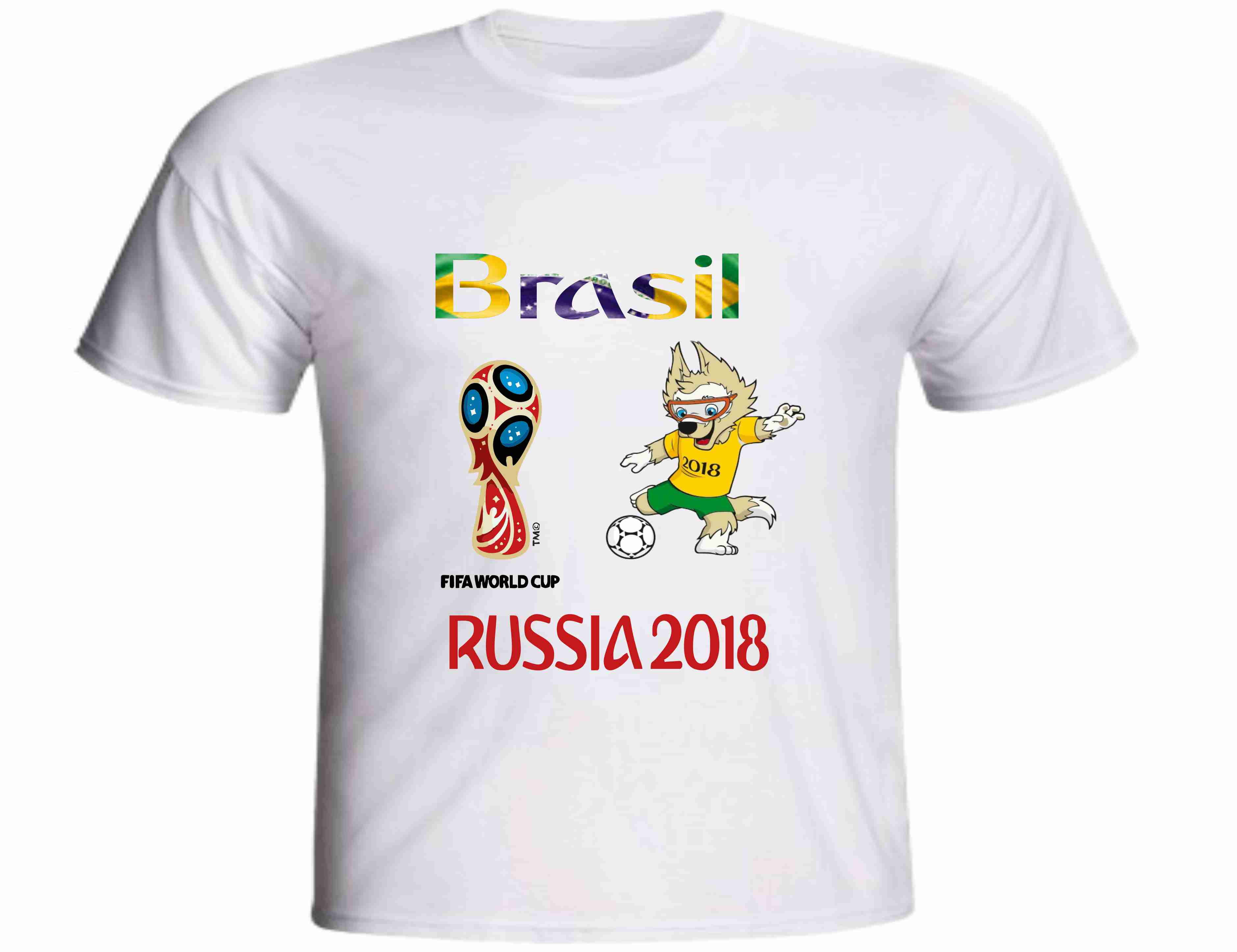 Camisa Copa  7407f5dfbbca5