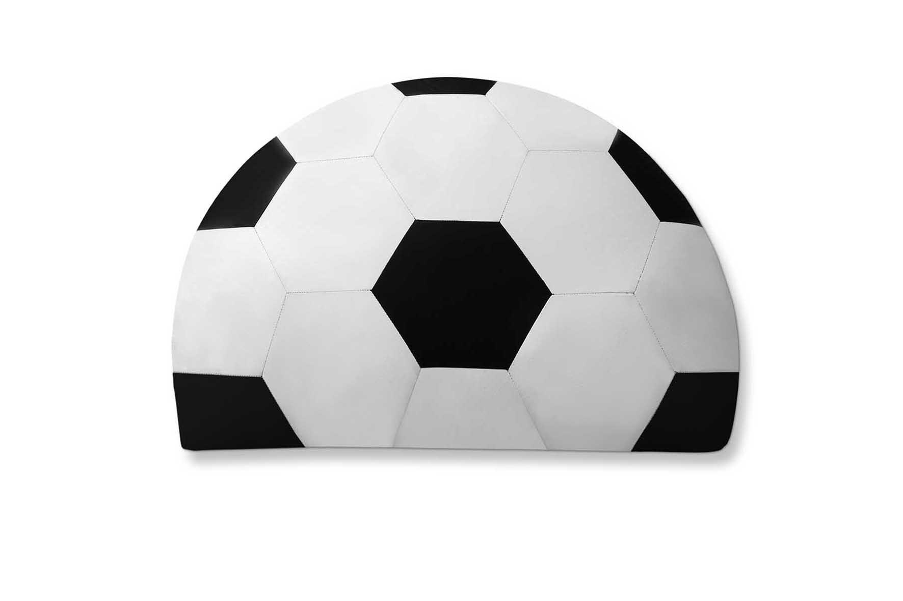 9b8a5cb54d Painel Bola de Futebol no Elo7