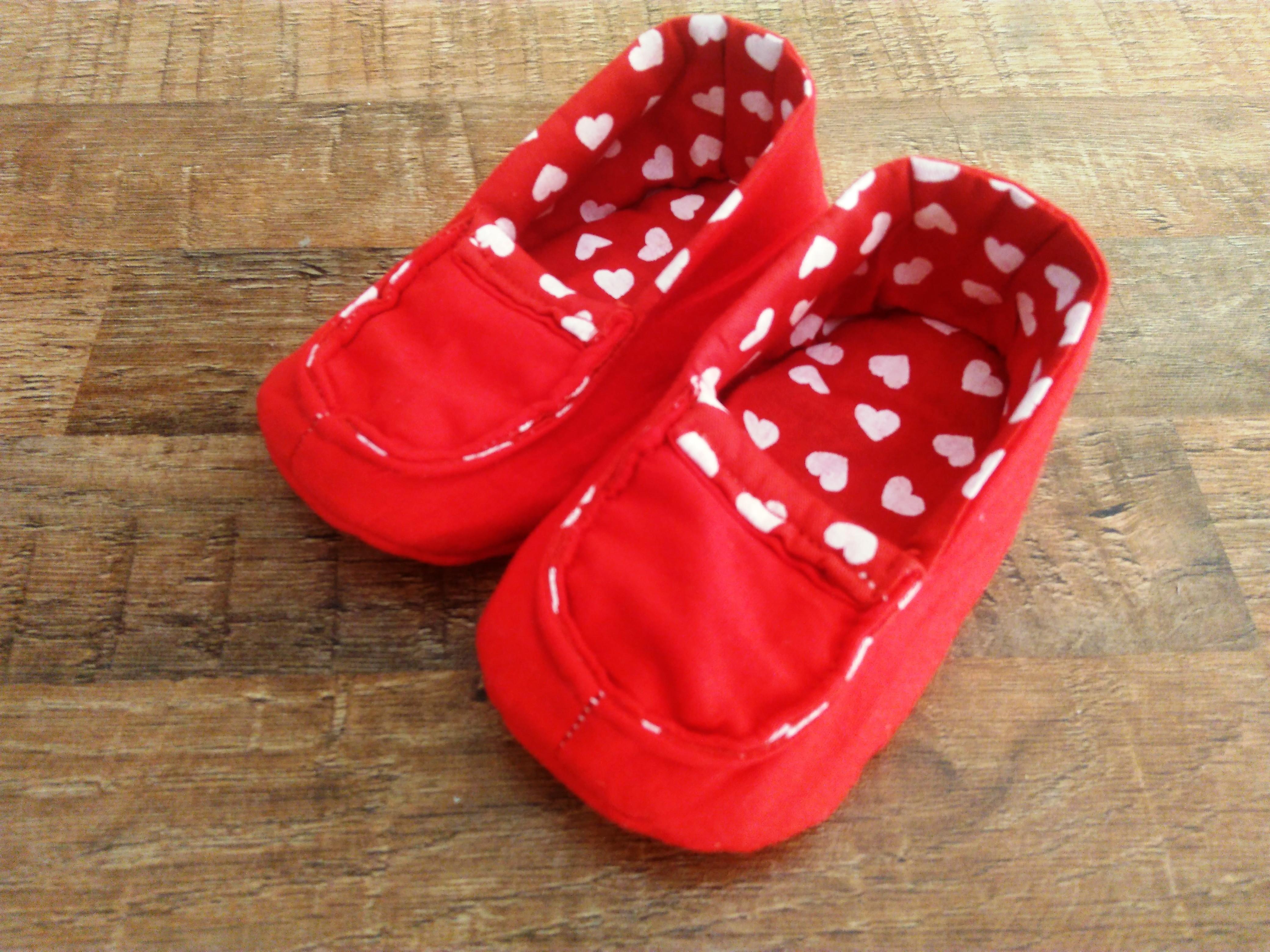f5f4dcb2b0c52c Sapatos de Festa Tecido Preto | Elo7