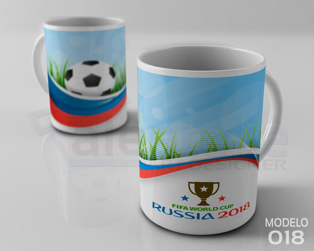 f4195ba79f Camiseta Messi