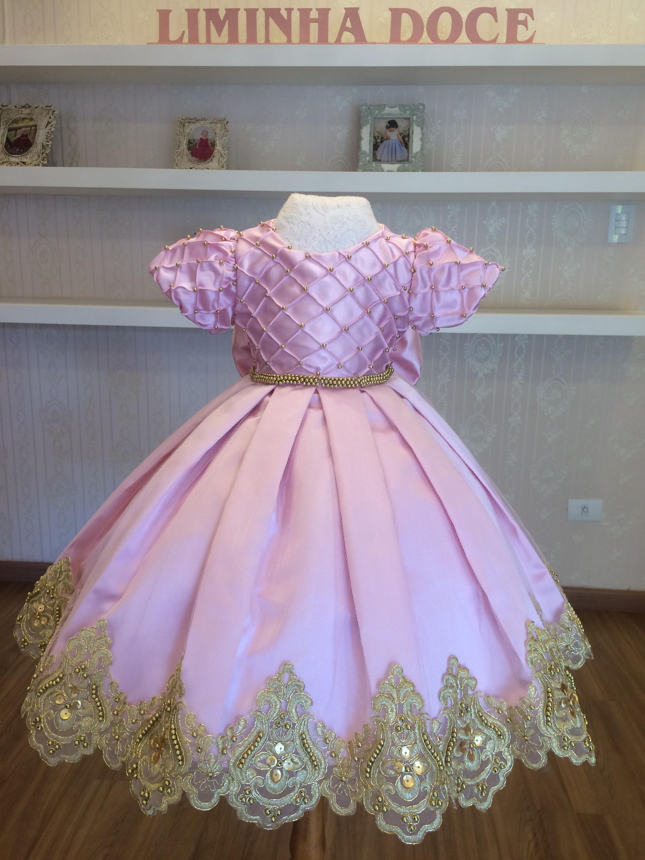 Vistoso Verde Lima Vestidos De Dama De Rosa Caliente Y Colección de ...