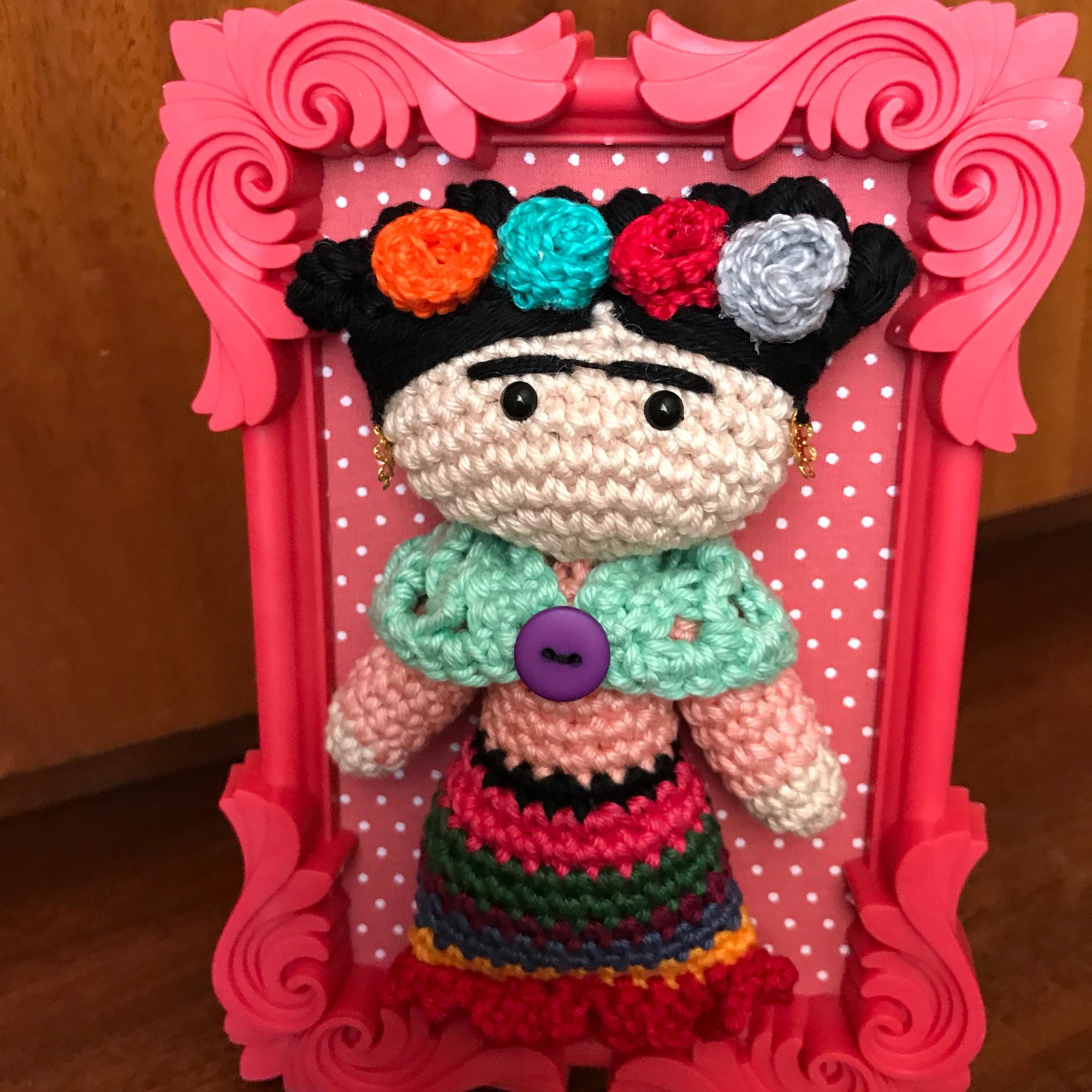 crochet birds | Kroşe, Amigurumi modelleri, El yapımı | 2000x2000