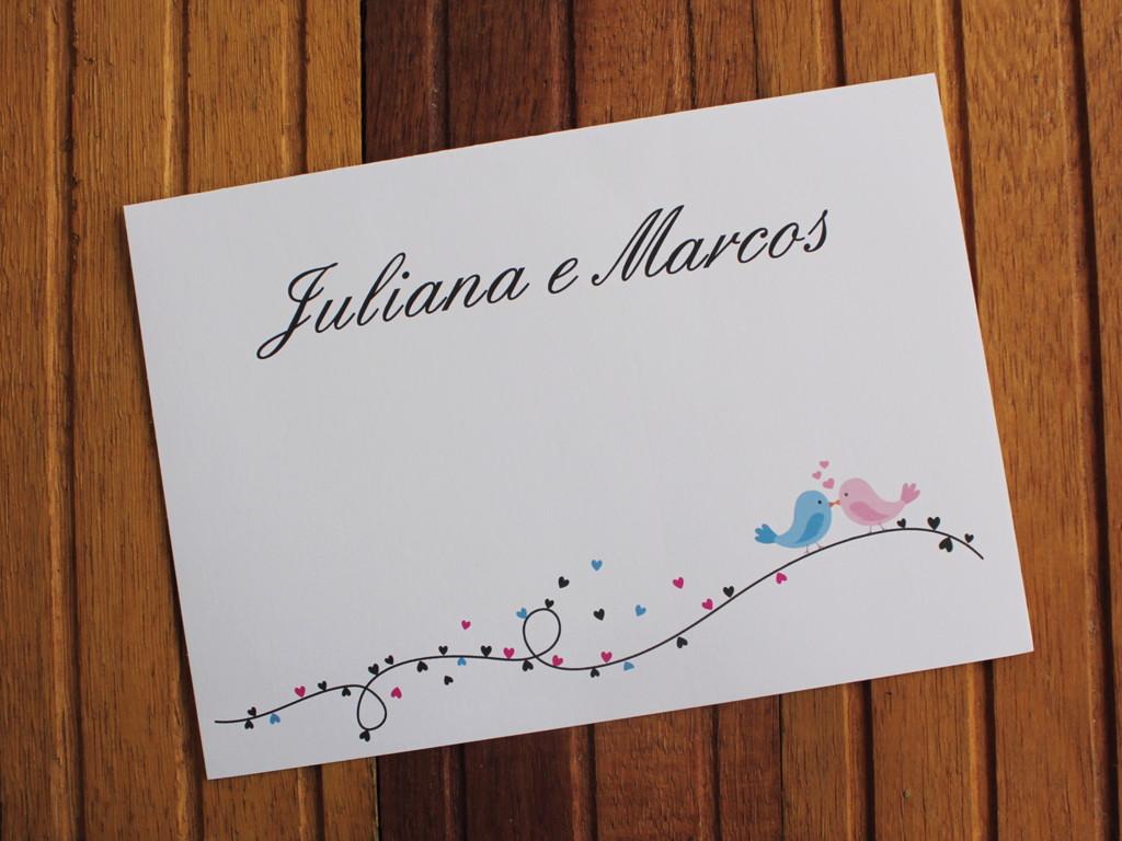 Convite Casamento - Convite 15 anos - Textura relevo marsala no Elo7   EE  Convites (C98673) 427dde79f4
