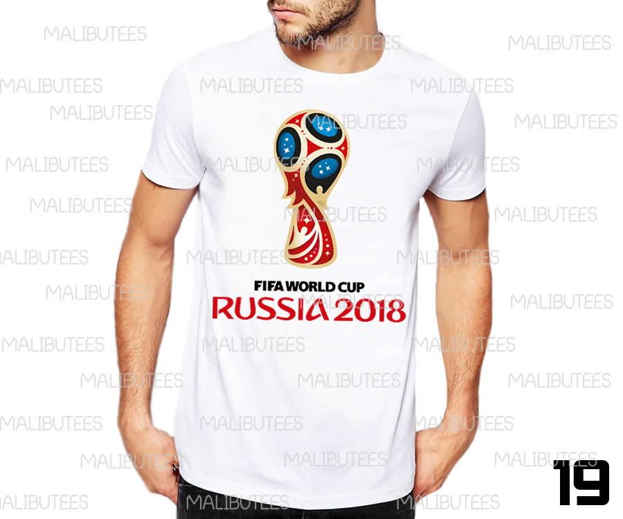 759e0608fe Camiseta Futebol Selecao Brasileira Brasil Copa 2018