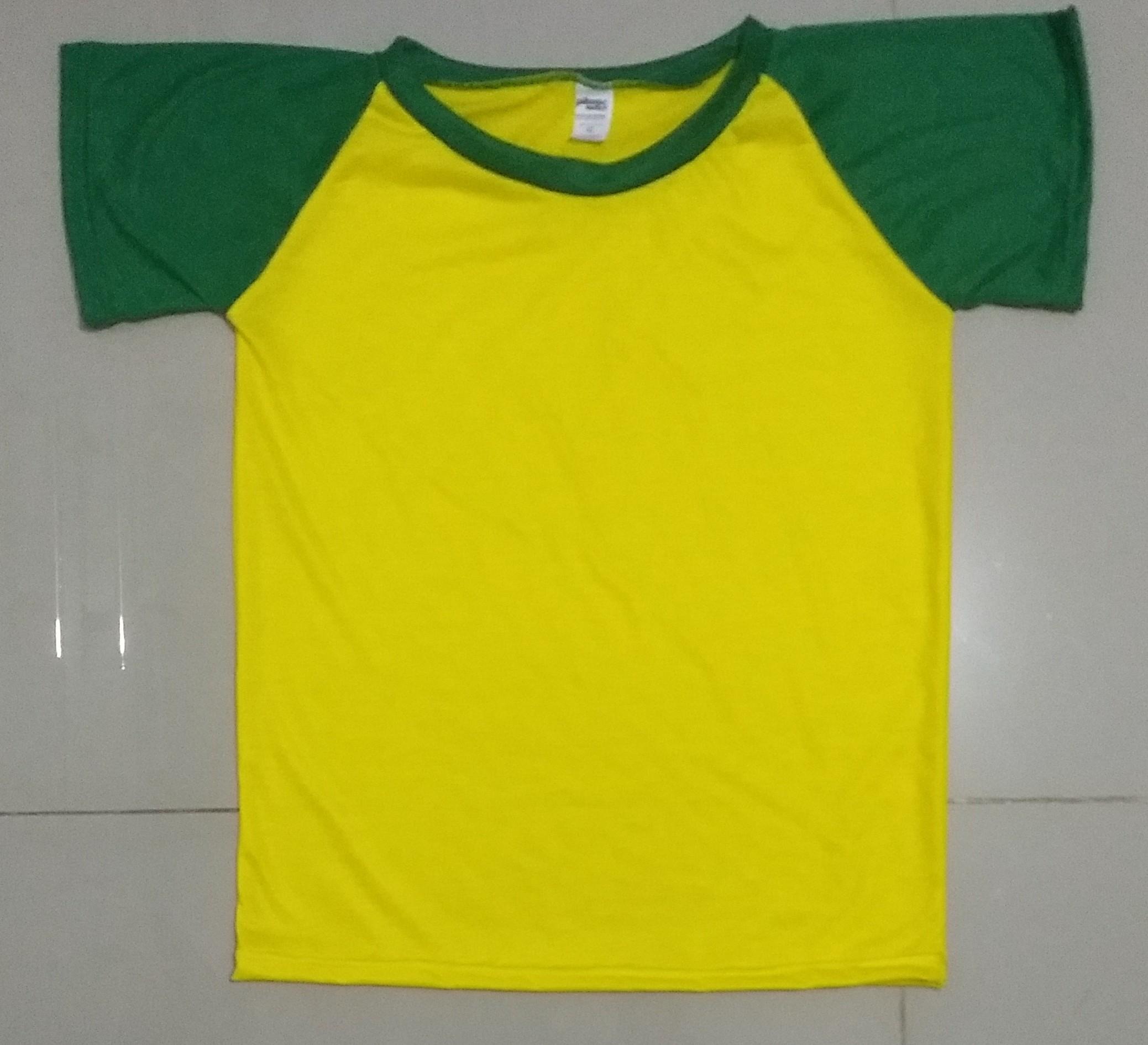 Camisa Sublimação  5df8dd845a4bd