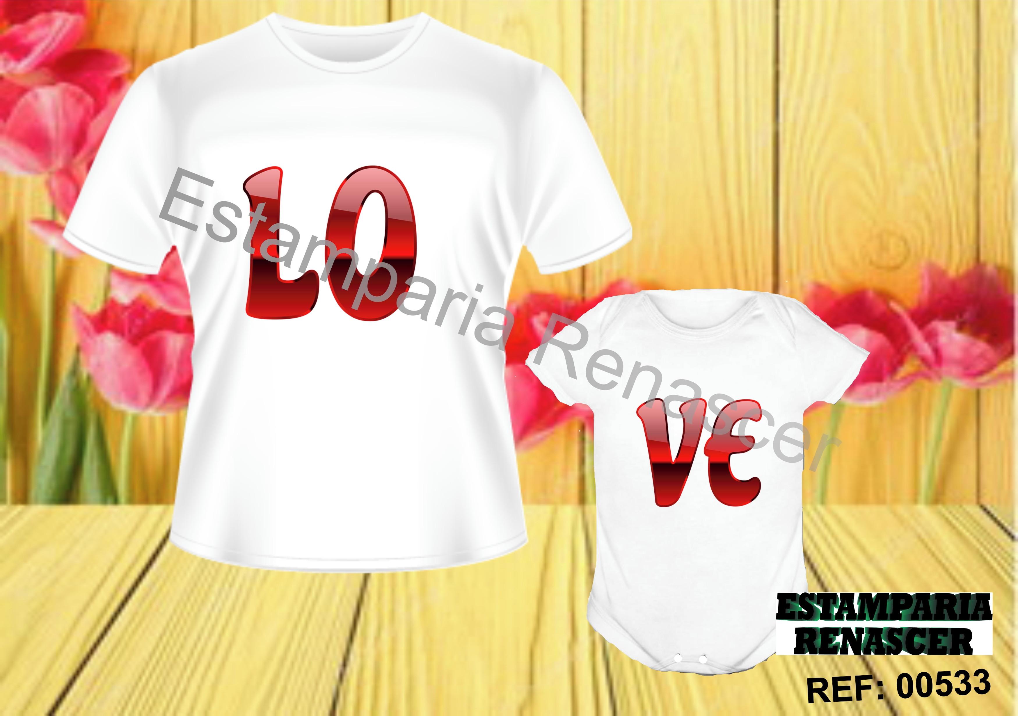 c4e32f1a068bb Love Onça   Elo7