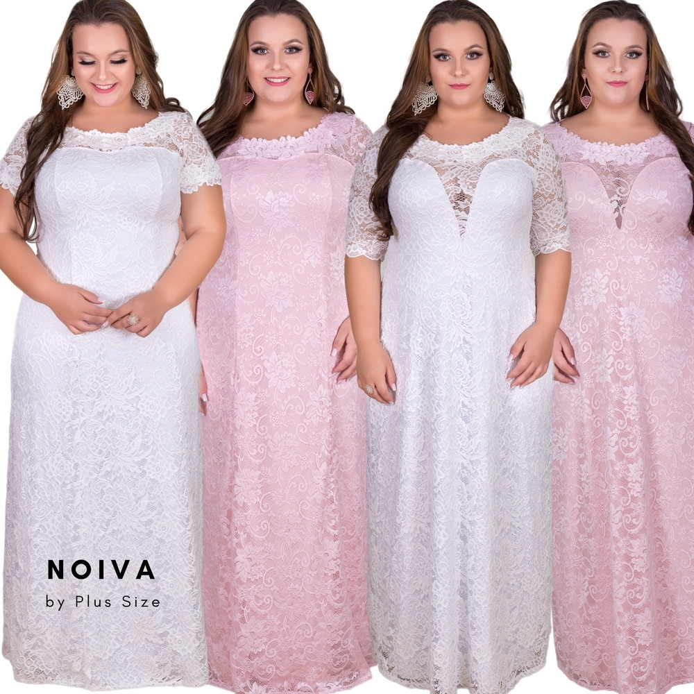 ce0da21e7065 Vestido Noiva Plus Size ,Vestido Casamento Civil Sob. Medida no Elo7   Dóra  Fashion (C100F9)