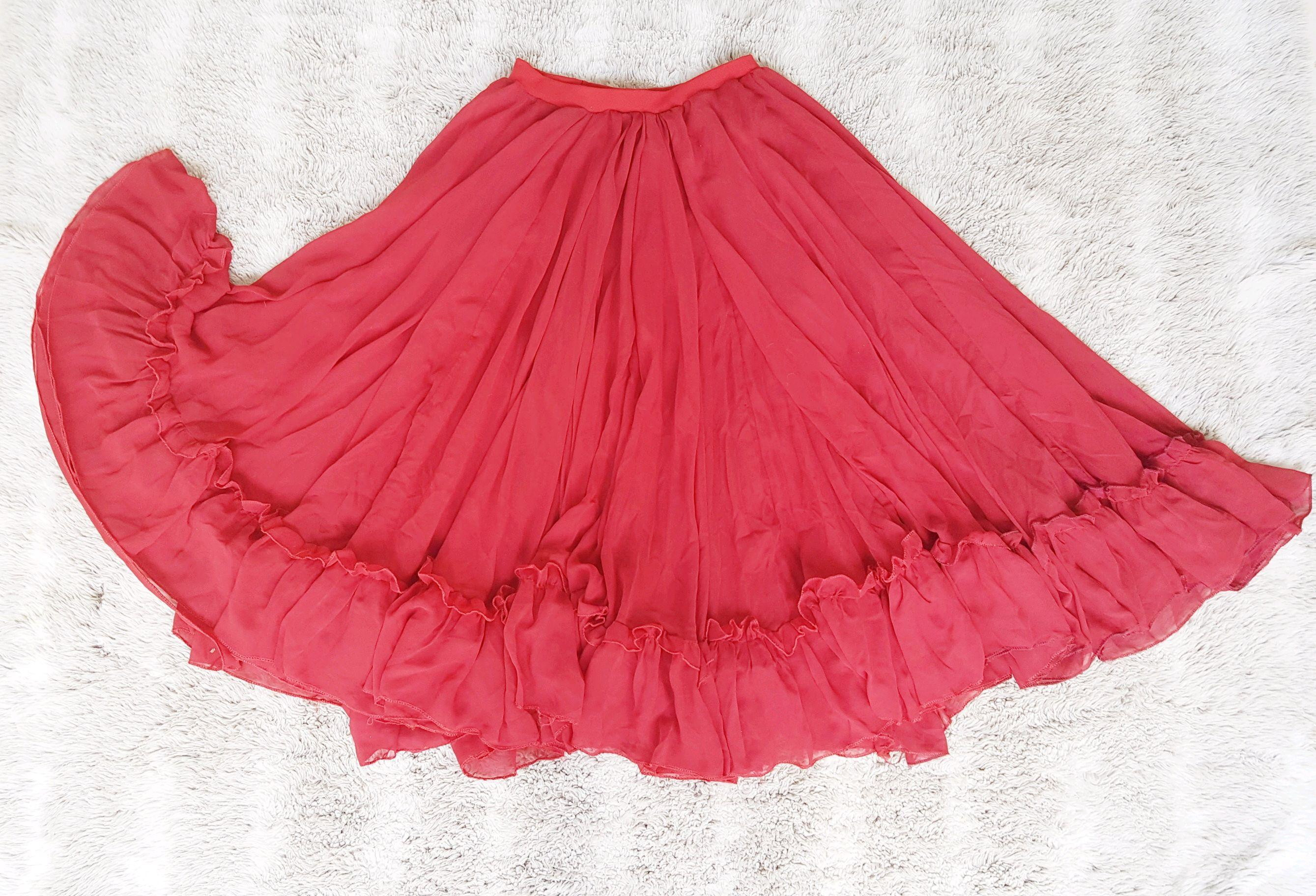 4e15ab6d51 Sapatos Danca Flamenca