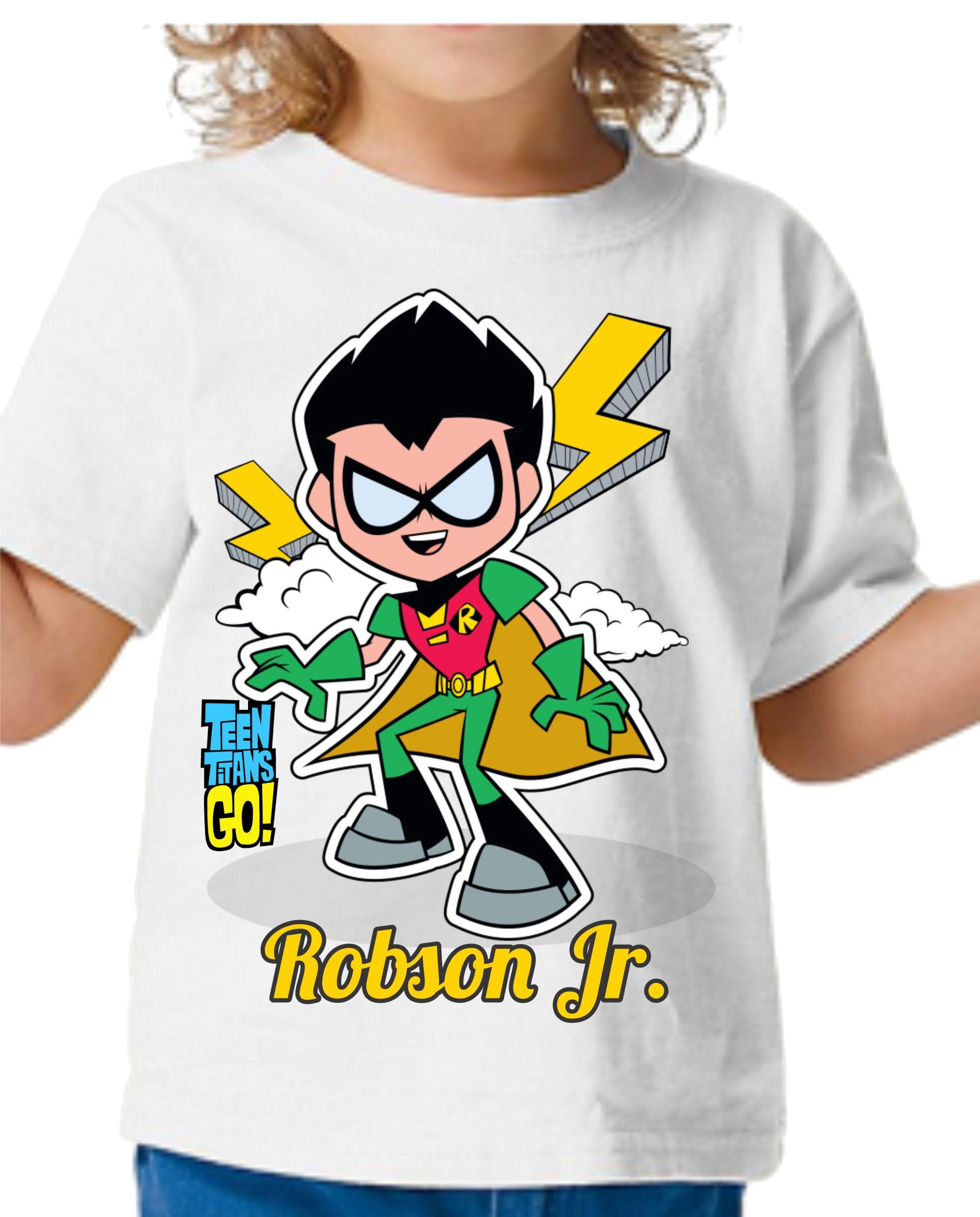 d2843e2c8 Blusa Robin