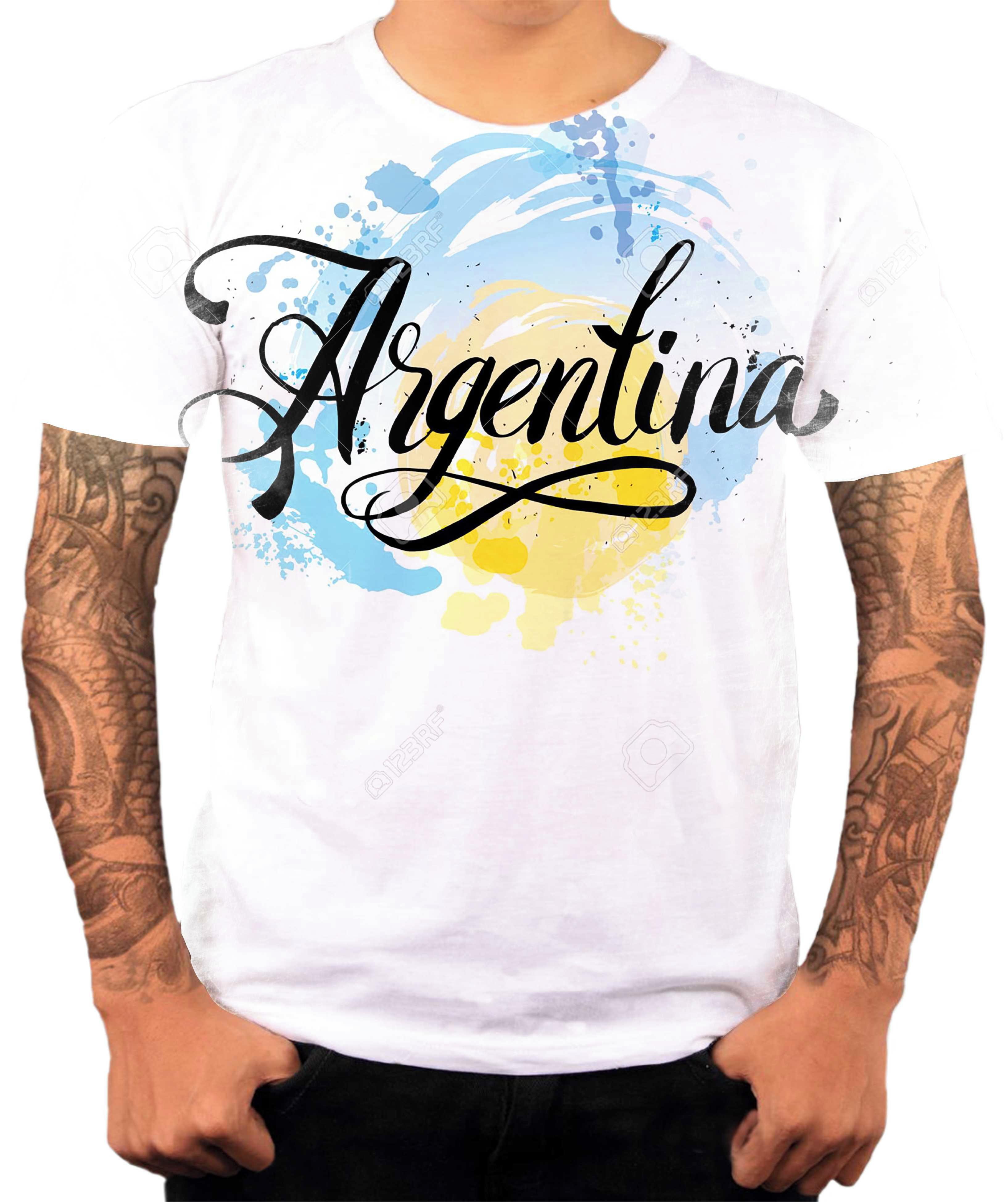 a939265897 Futebol Argentina