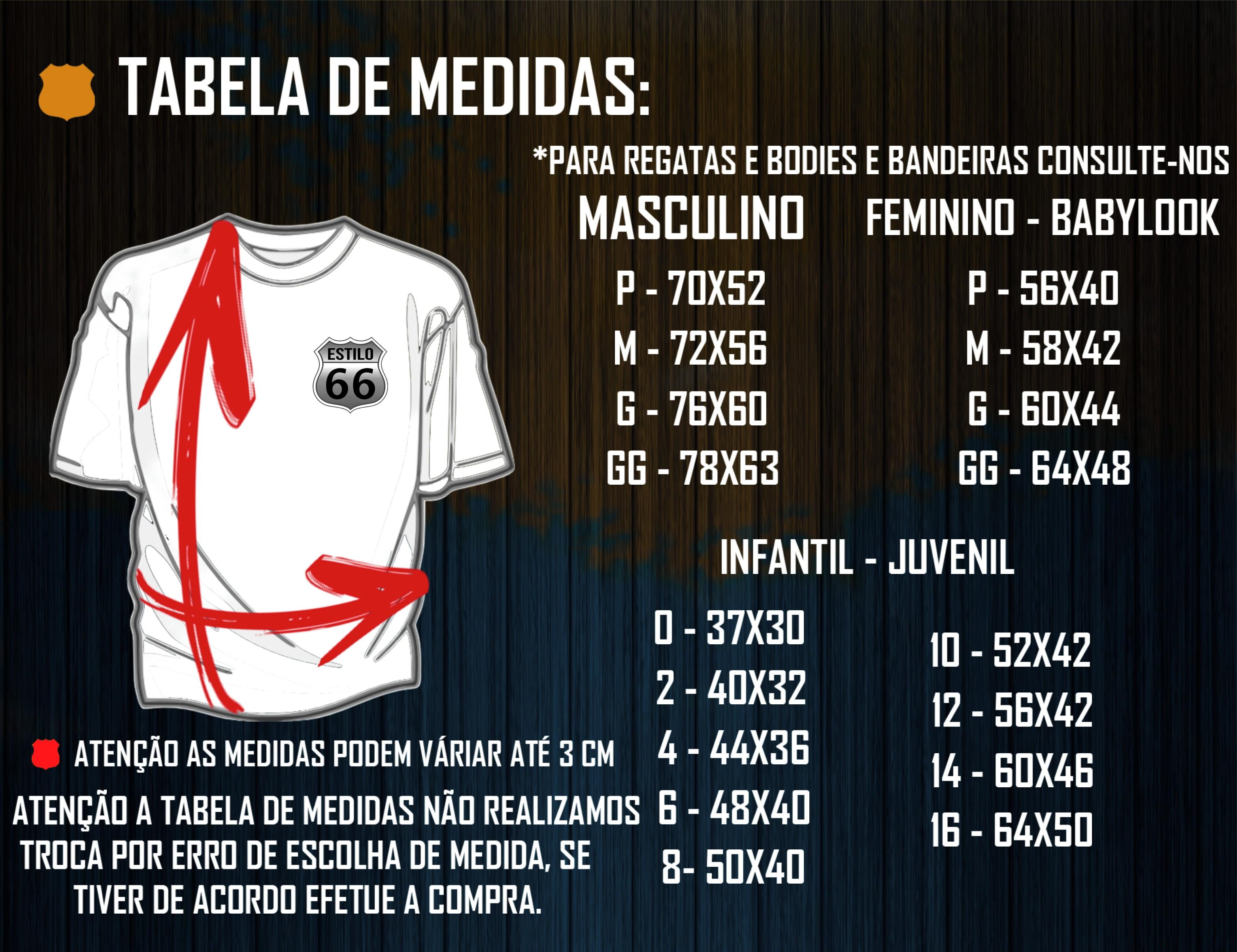 9eb4d10c1f Camisa Camiseta Personalizada Time De Futebol Santos 2 no Elo7 ...