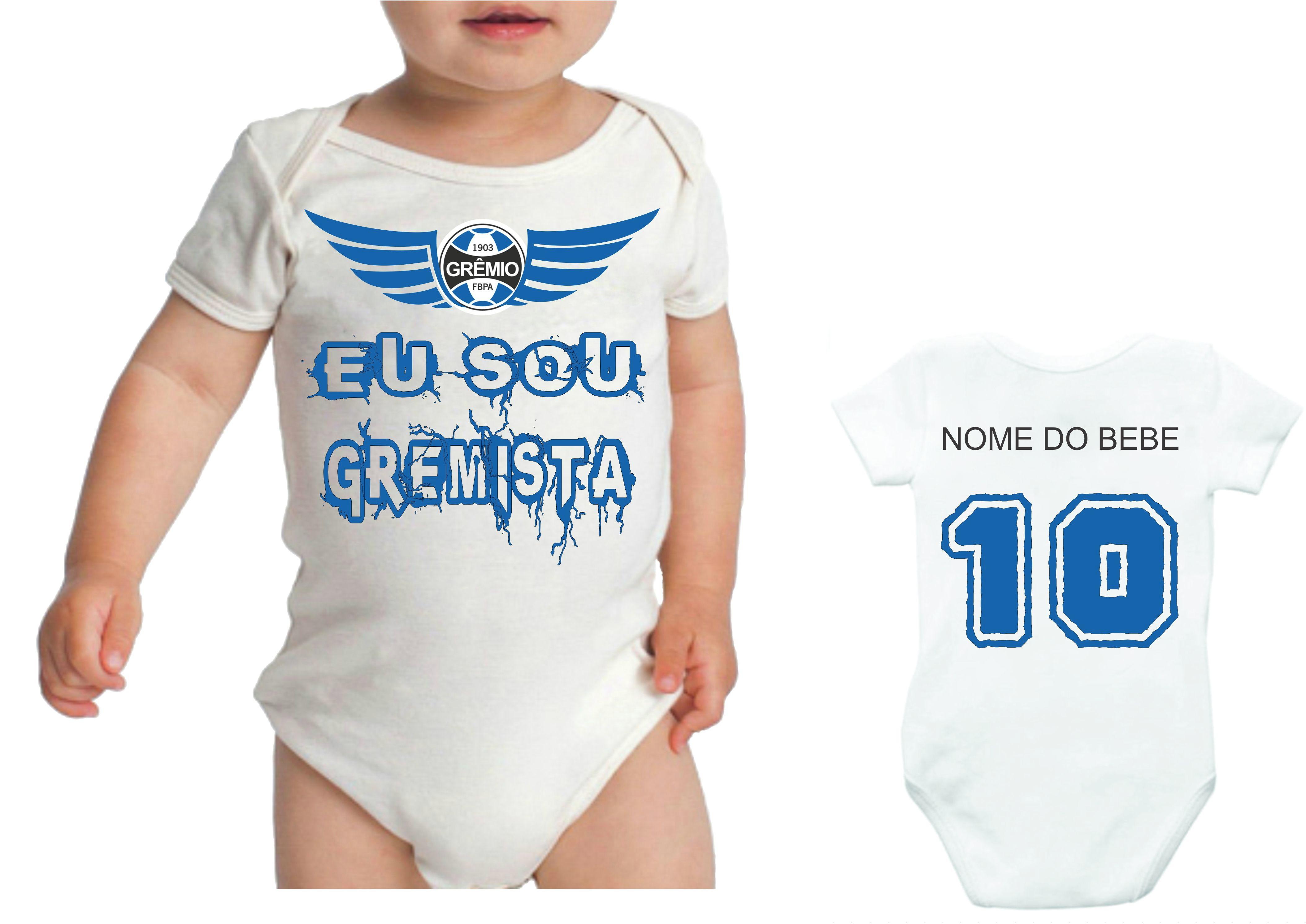 0426a8dab1 Kit Festa Futebol Gremio Frete Gratis