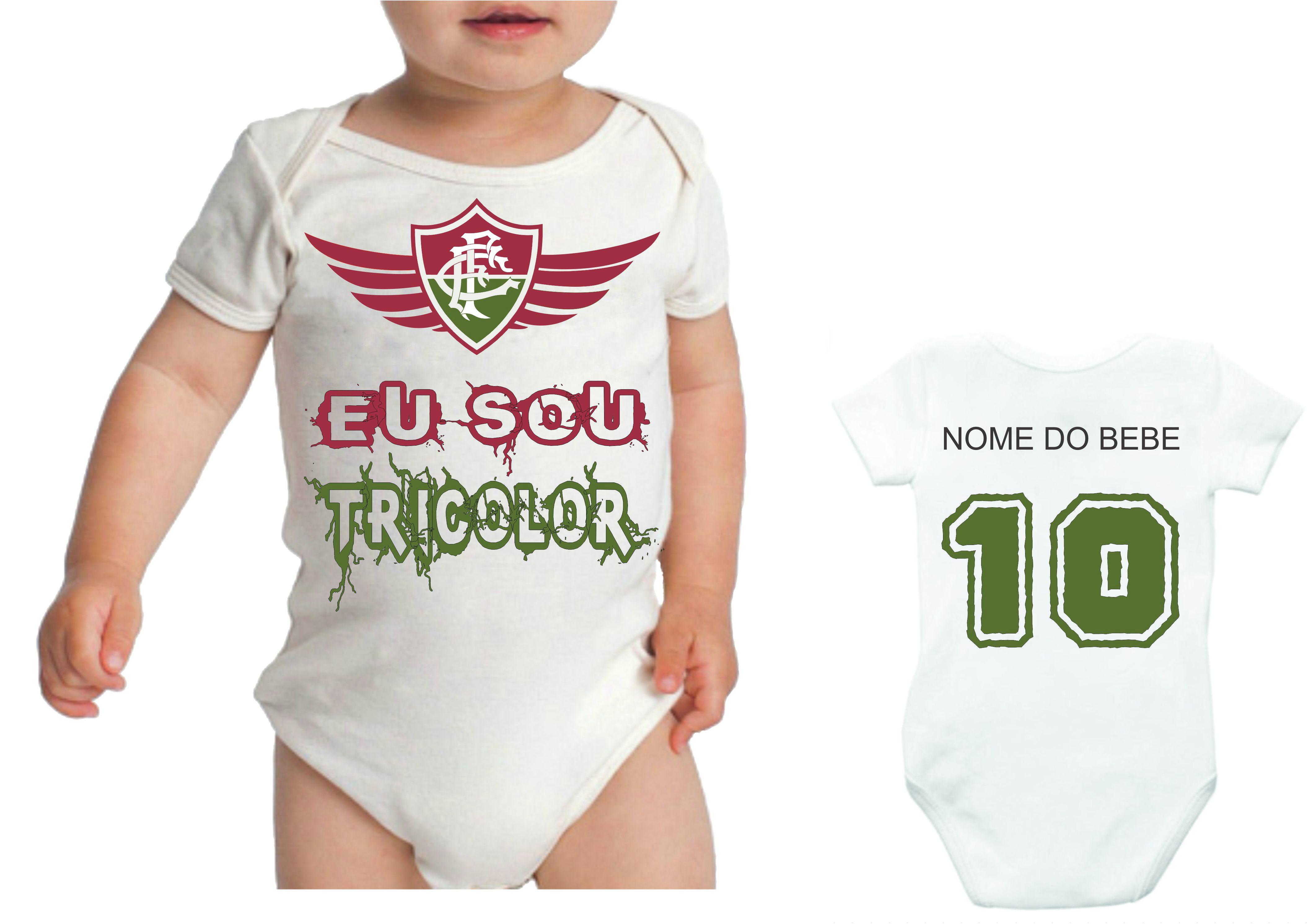 bfcaccbca2b0a Newborn de Croche Futebol Americano