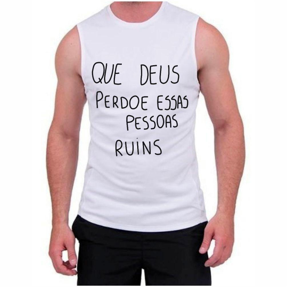 Regata Machinho  d914981b2d2