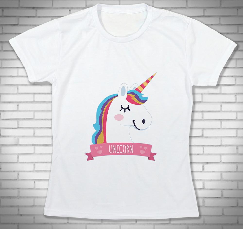 Camiseta Unicornio Coco Unicorn Feminina  3bd34d5f4f5f7
