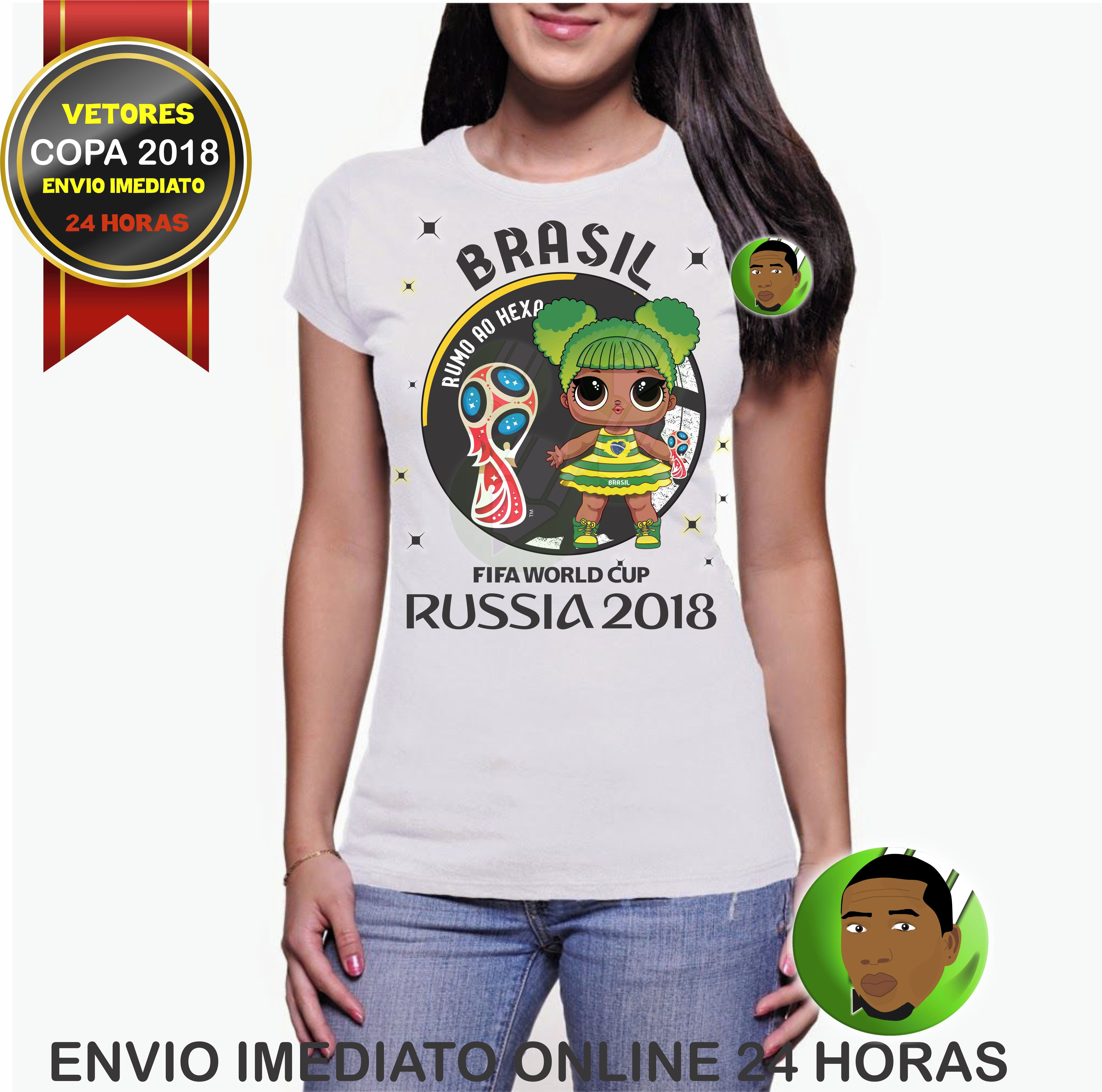 Corel Chinelos Camisas  686a037e3c379
