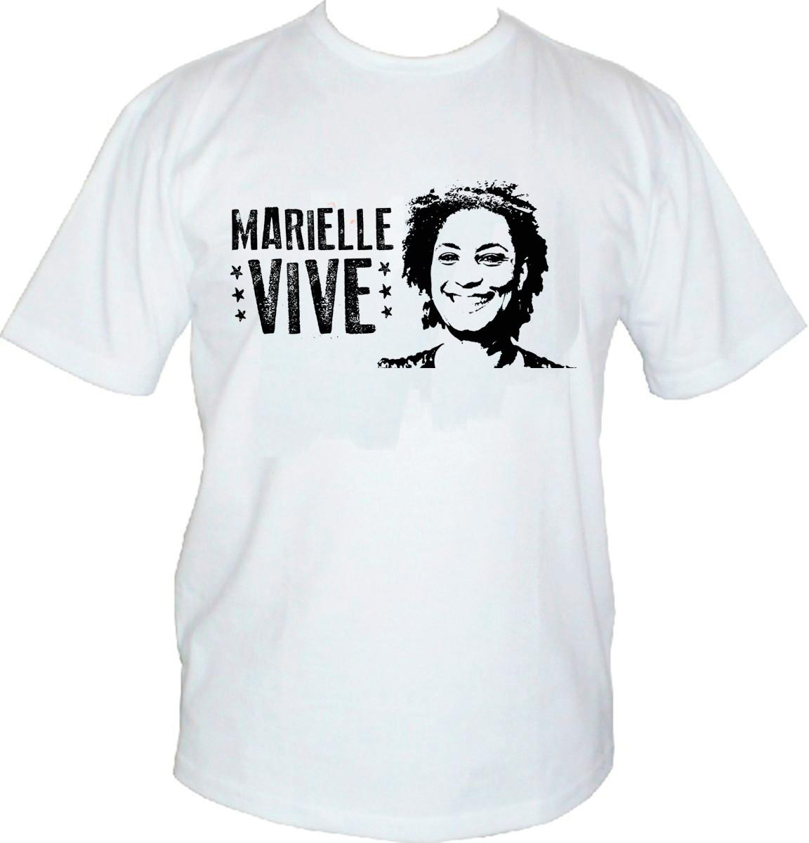 Camisas Marielle Vive  267ae7c7d1d8a