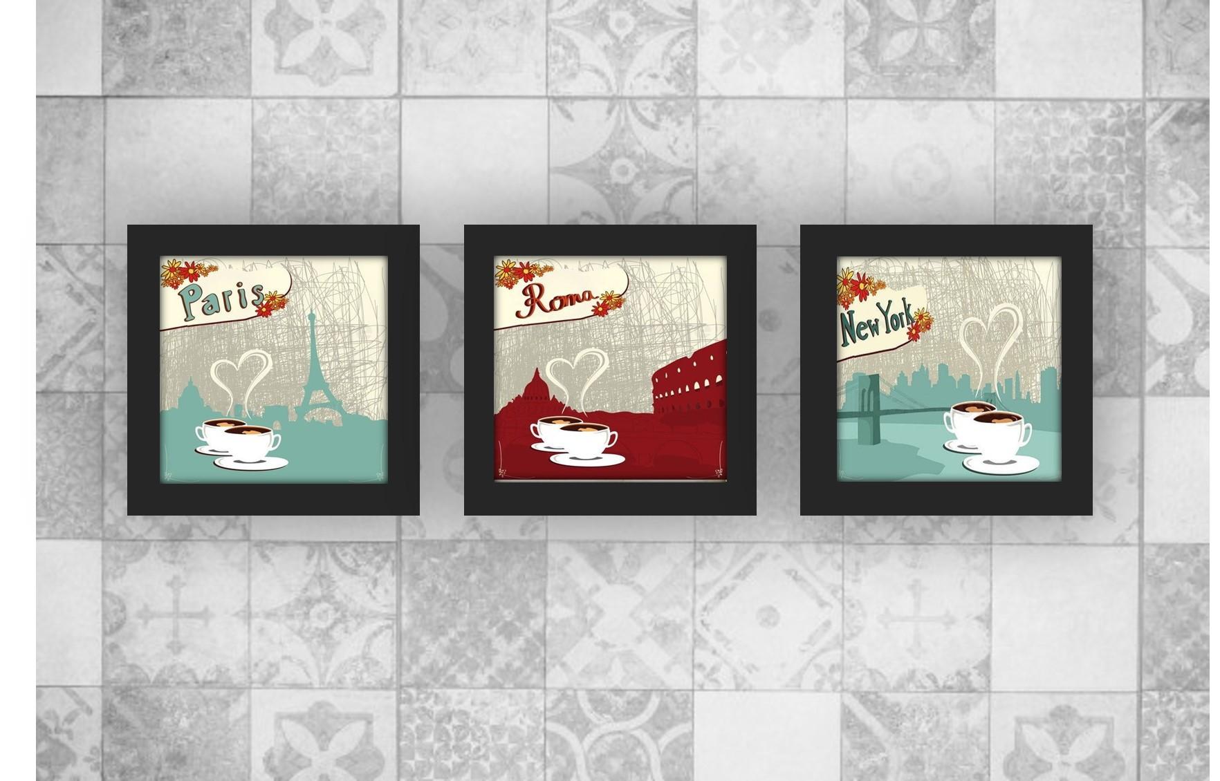 3c0a08a7e Kit Clipart Vintage Conjunto Paris