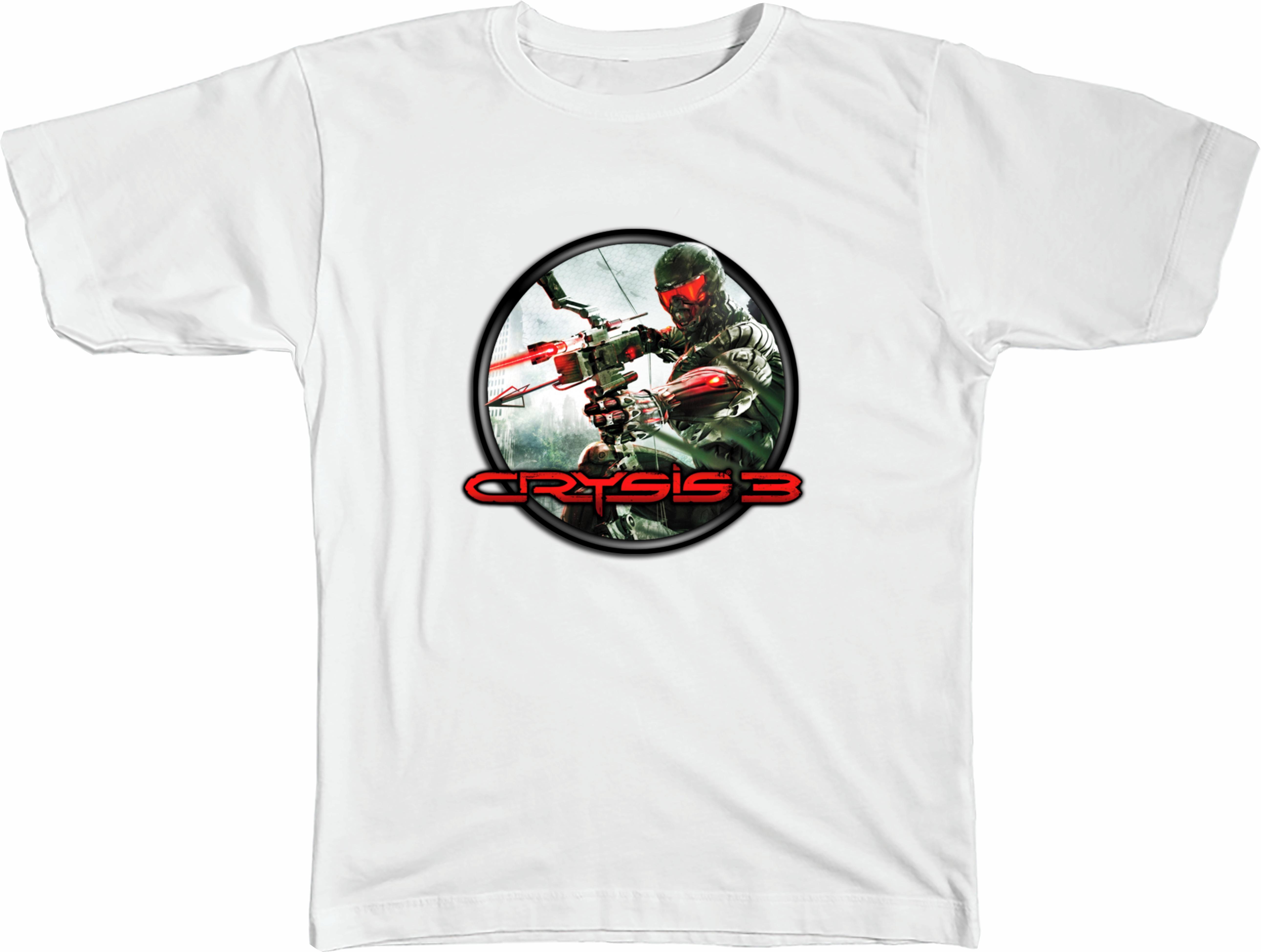 cf11cc0be Camiseta Logo do Ps1 Ps2 Ps3 e Ps4 Masculina Video Game