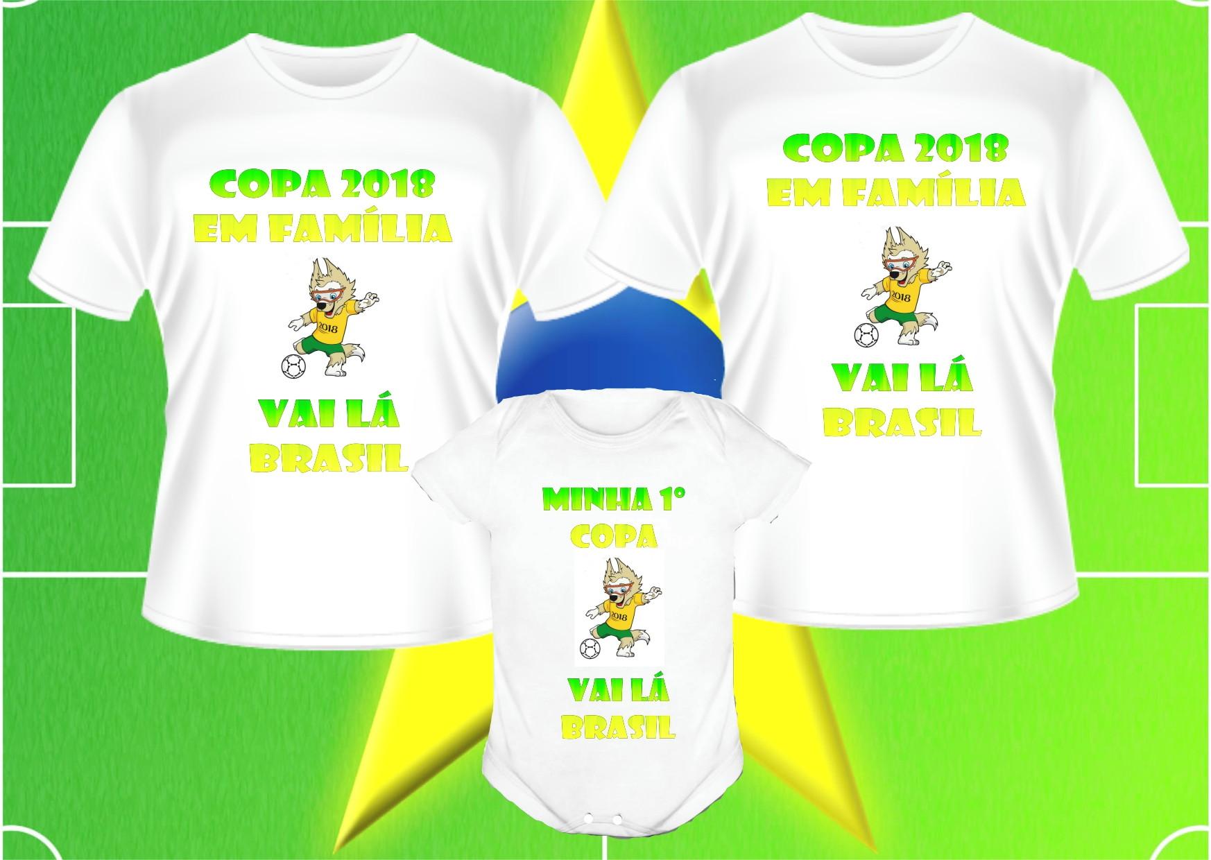 b73ffc3e0b751 Taal Pai Tal Filho Copa da Mundo
