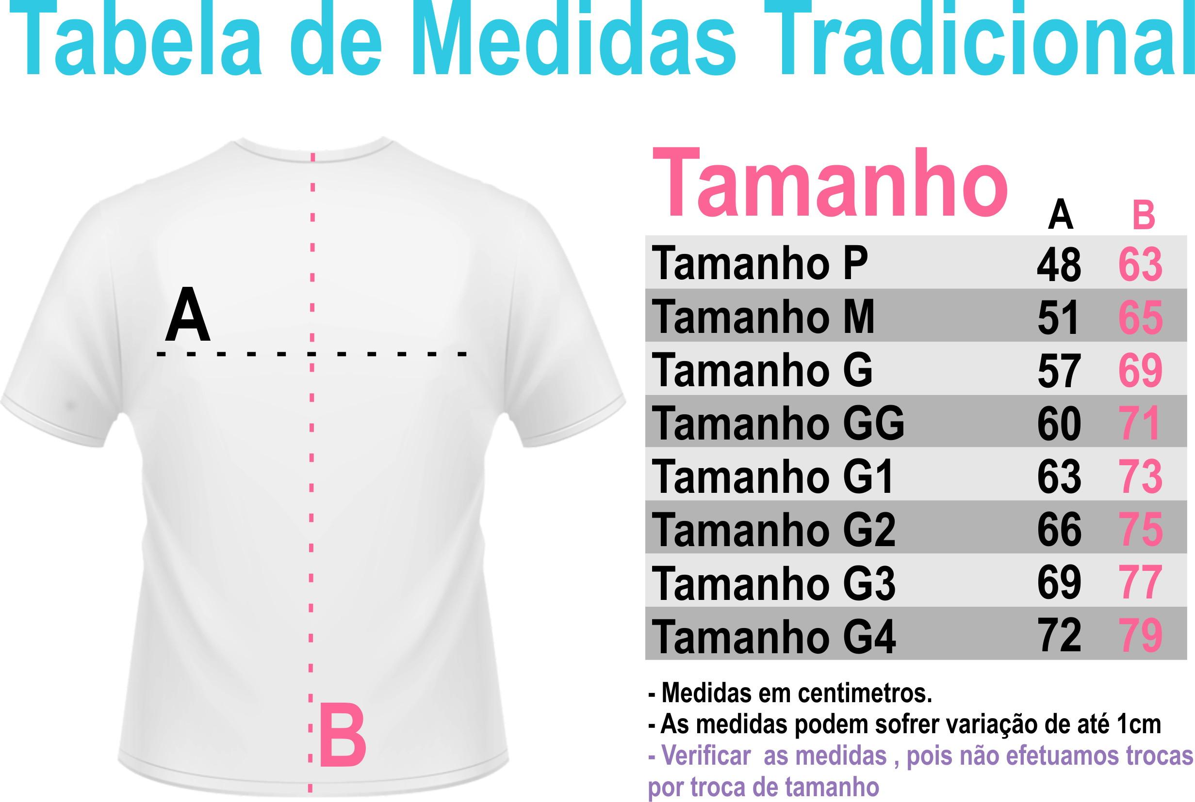 161c252081 Bata e Camiseta Chá de Revelação Menino ou Menina no Elo7