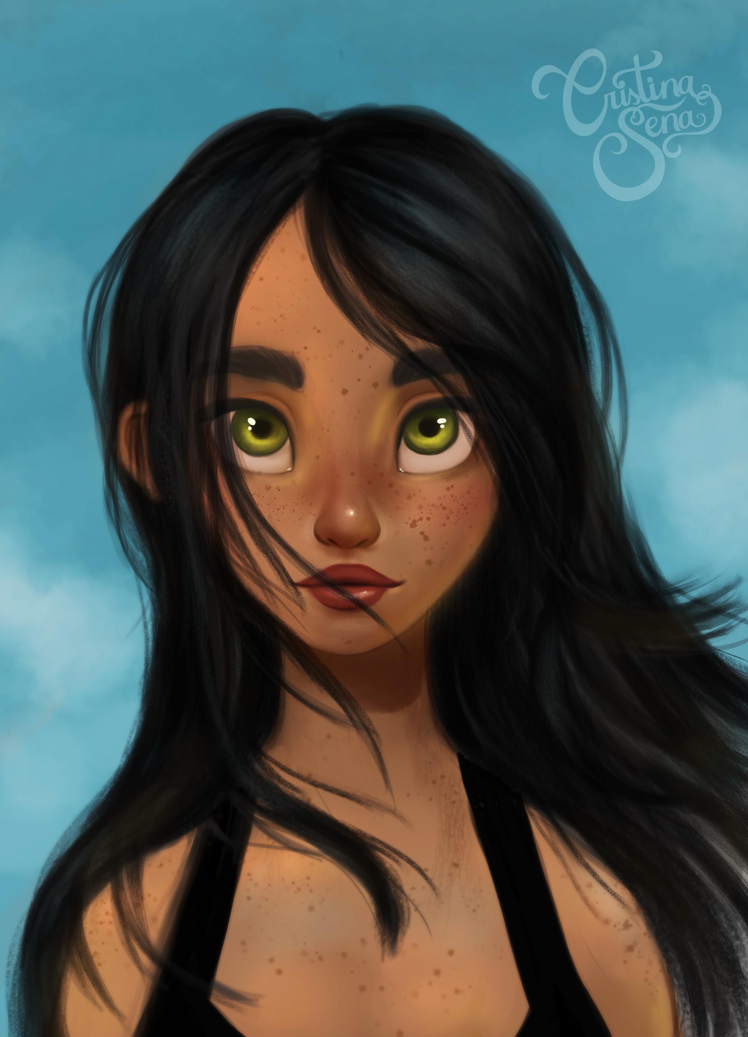 Tiara Nude | Elo7
