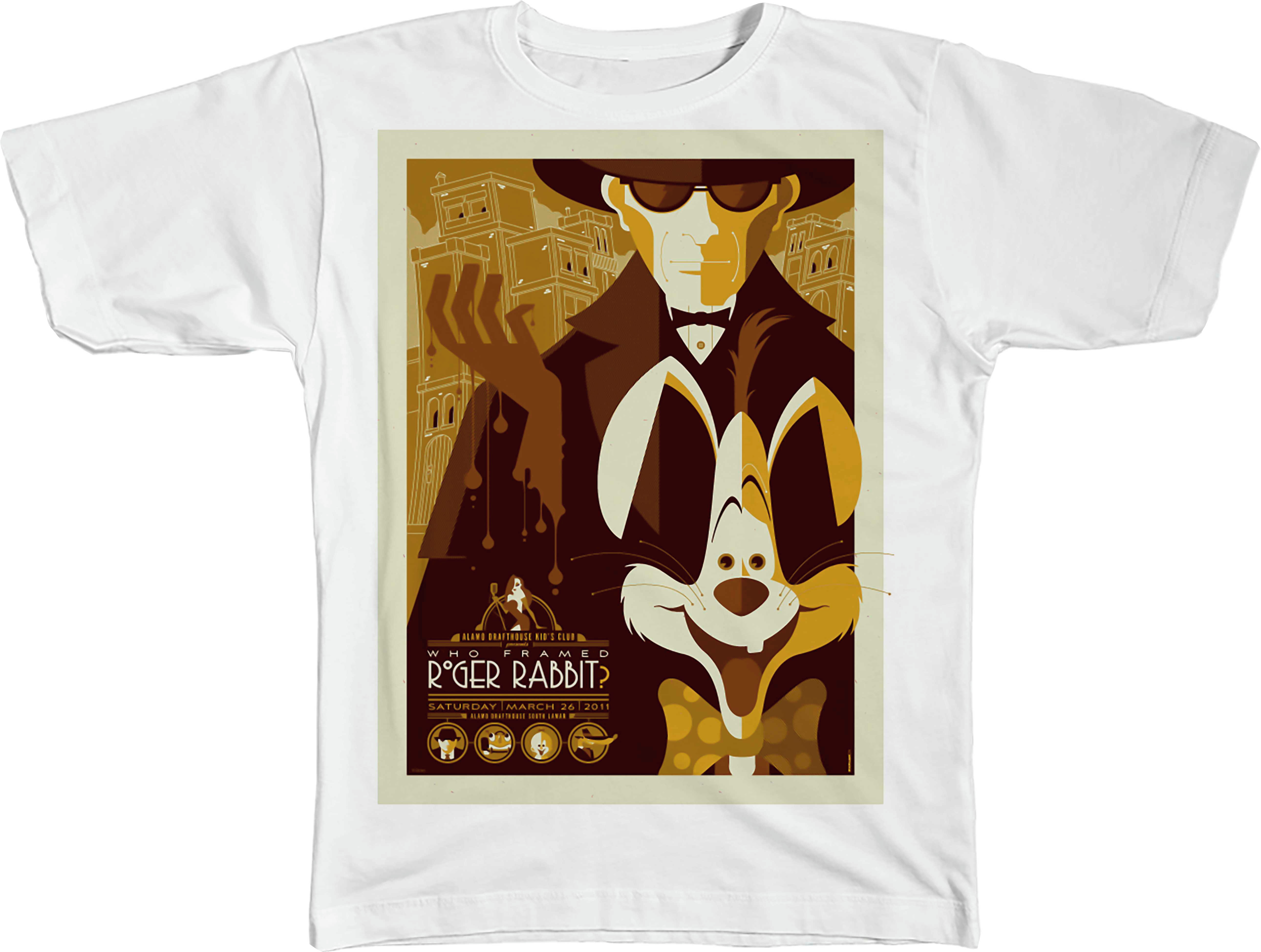 444a042c23 Camisa Camiseta Blusa Desenho Cartoon Show do Looney Tunes 1