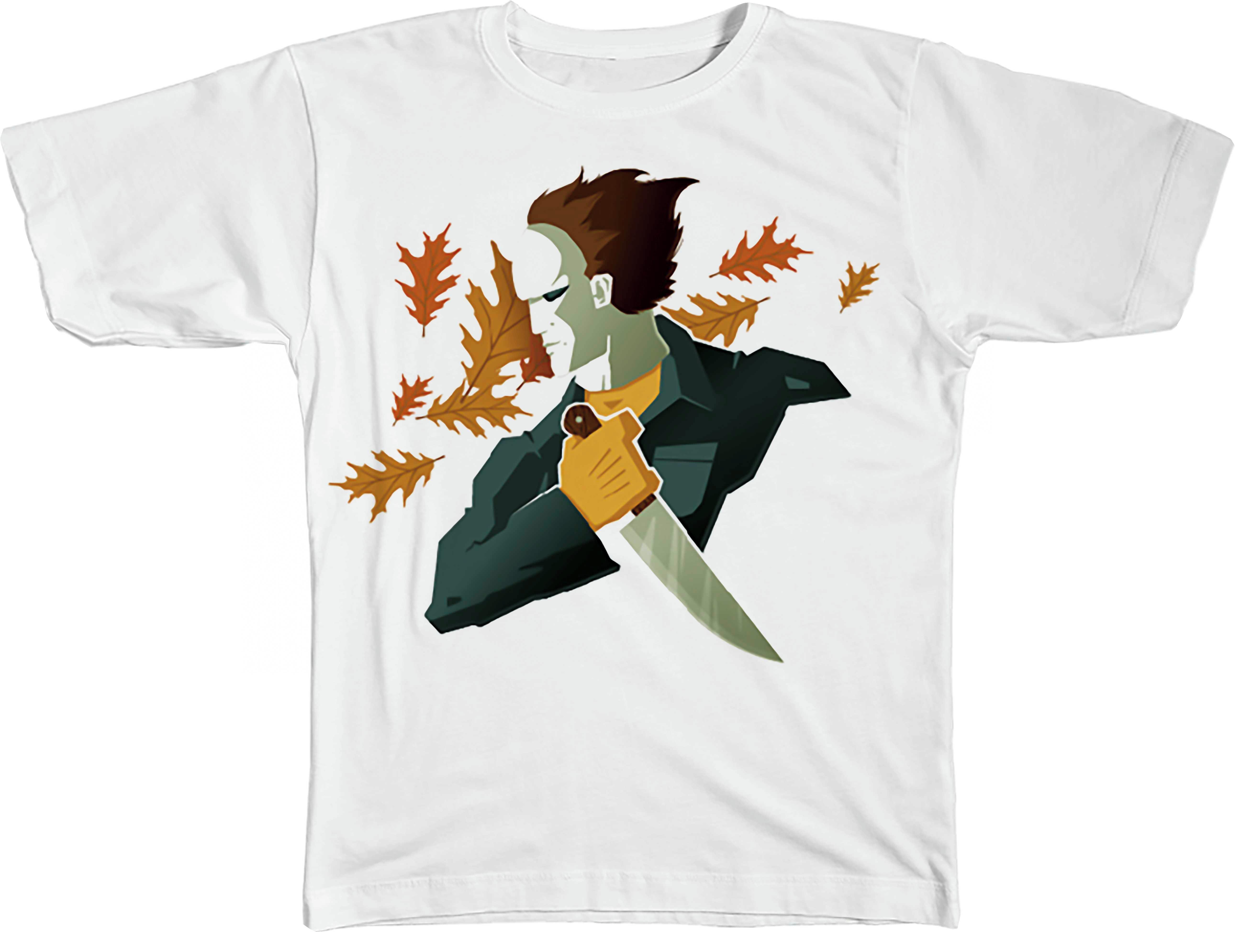 7ebd058a2 Camisa Camiseta Blusa Personalizada Filme Desenho Pokemon 1